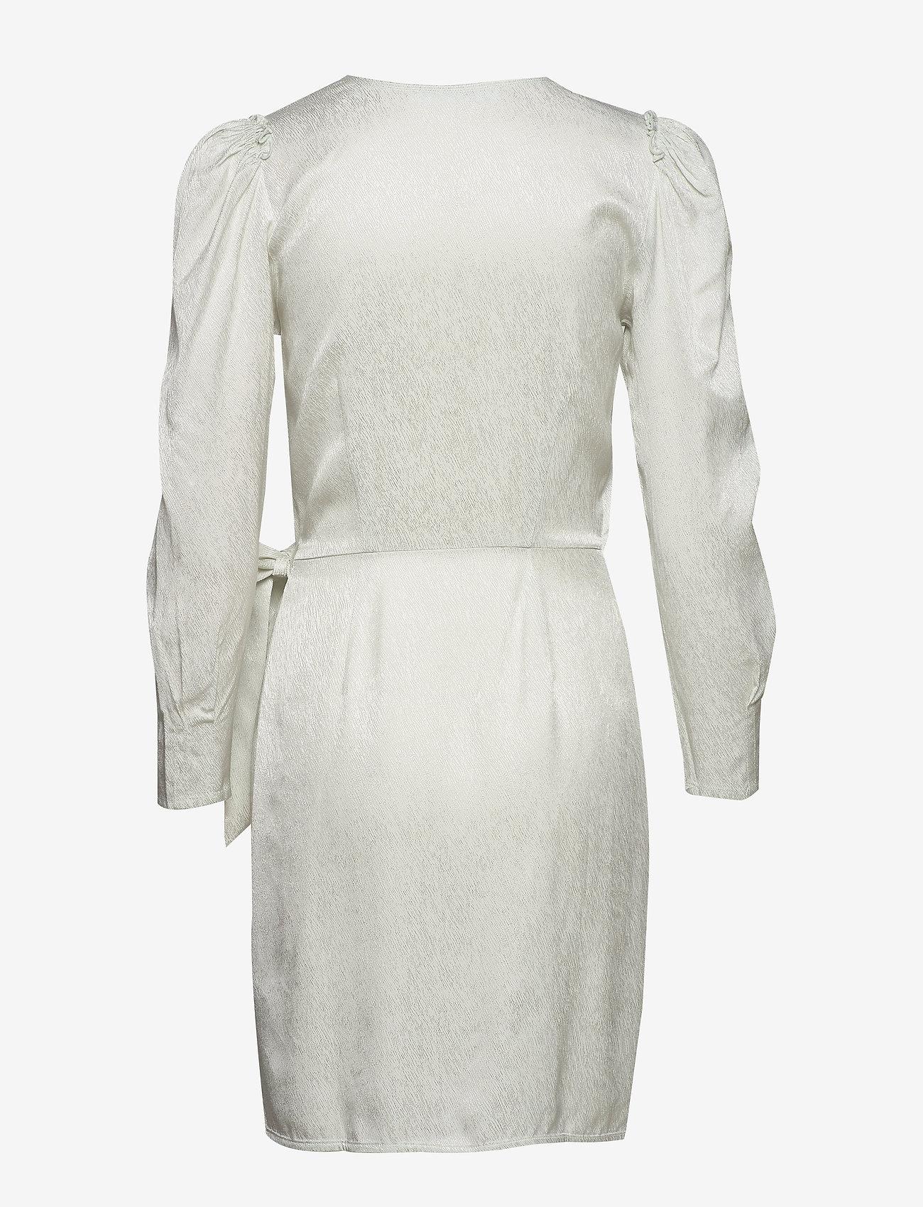 Samsøe Magnhild Short Dress 12733 - Robes