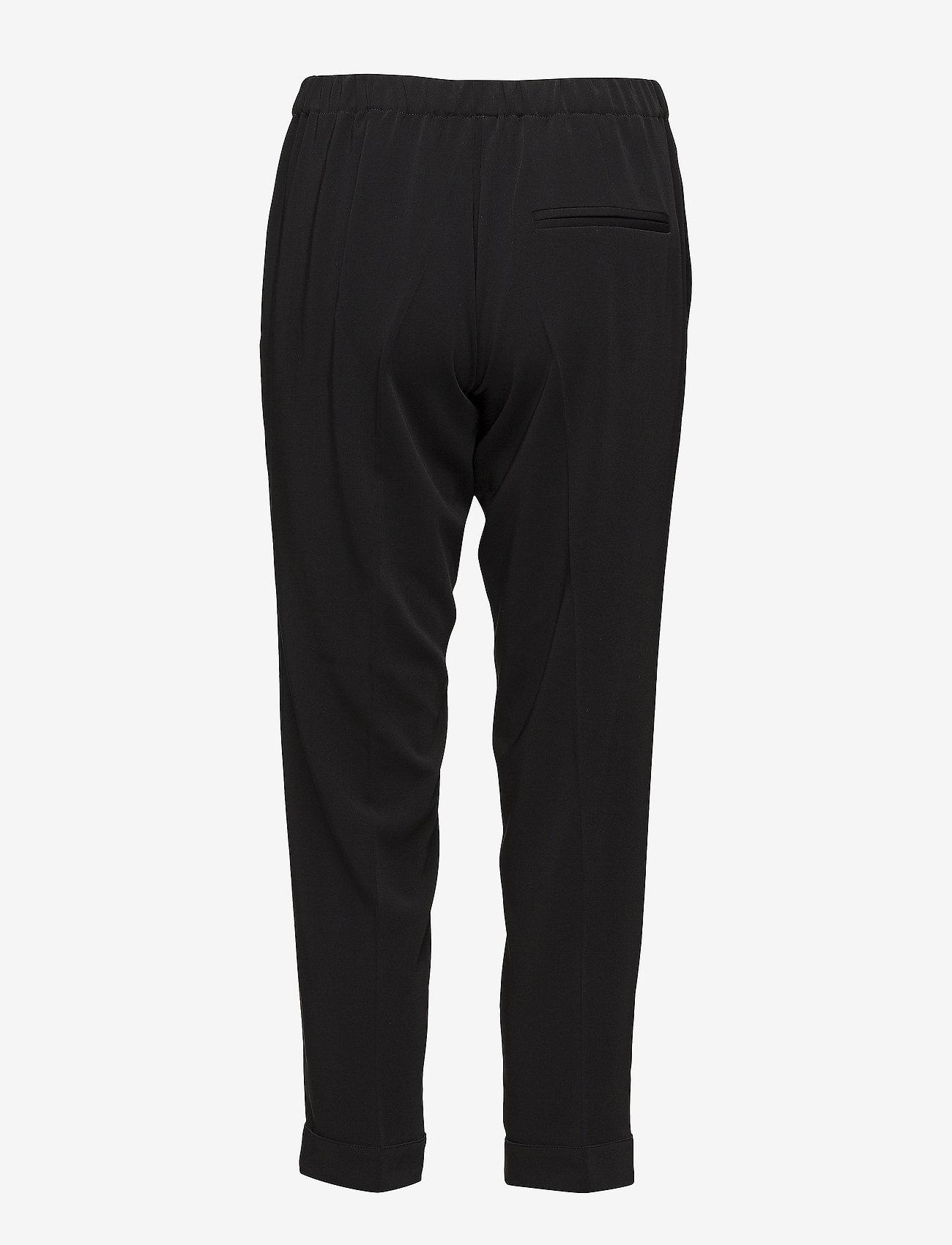 Hoys Pants 6528   - Samsøe Samsøe -  Women's Trousers Popular