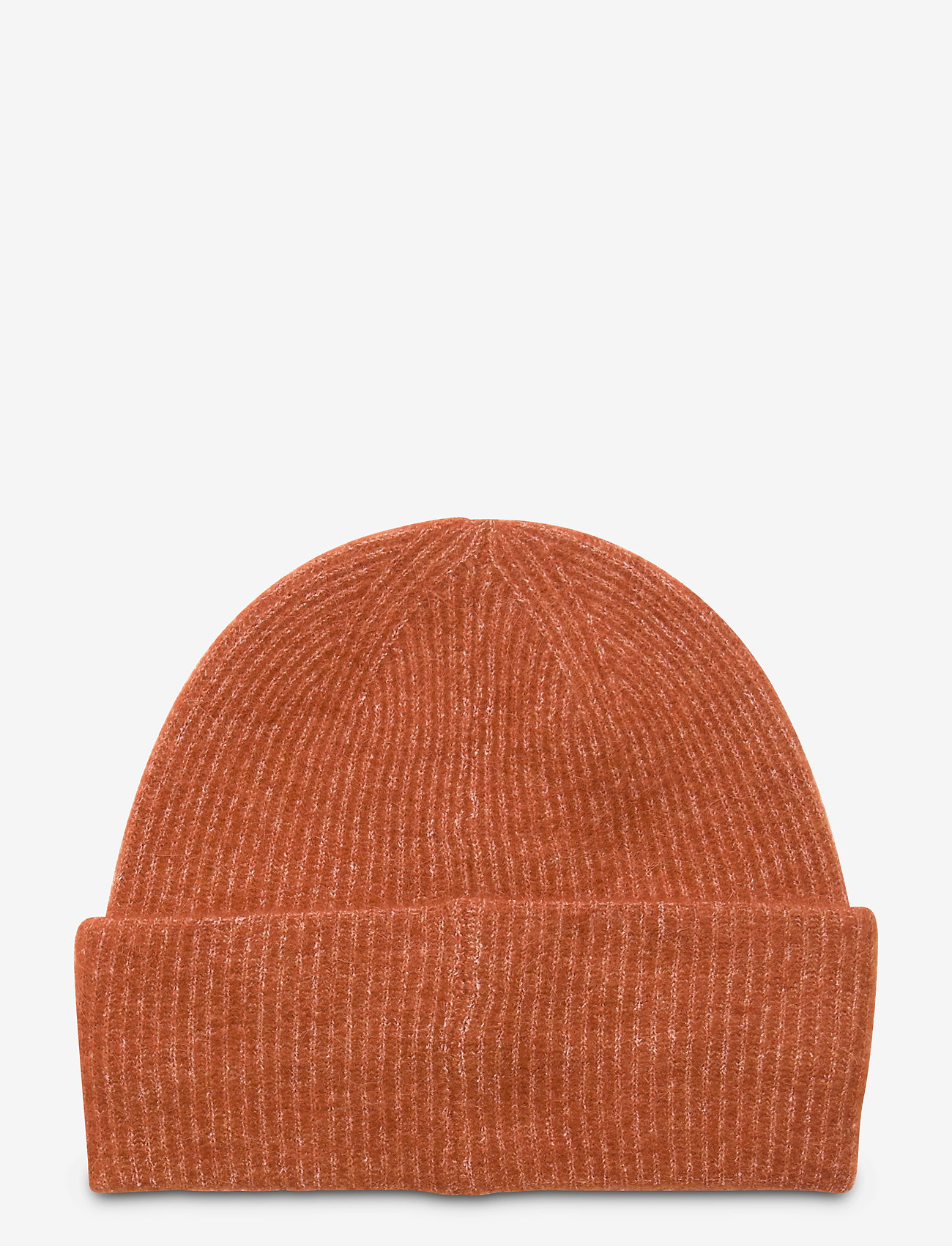 Samsøe Samsøe Nor hat 7355 - Czapki i kapelusze PICANTE MEL. - Akcesoria