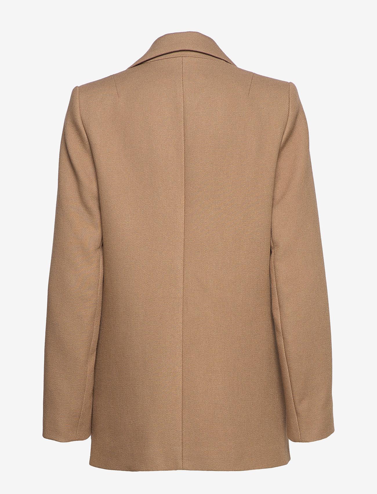 Samsøe Samsøe Maike jacket 11470 - Blazer CROISSANT - Damen Kleidung