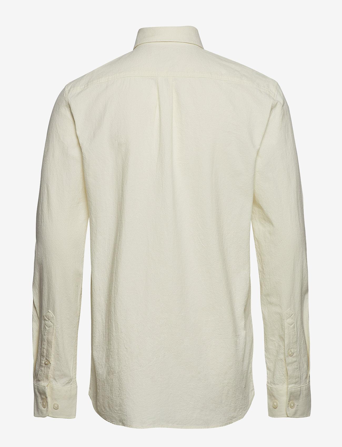 Samsøe Liam Nx Shirt 10938 - Shirts