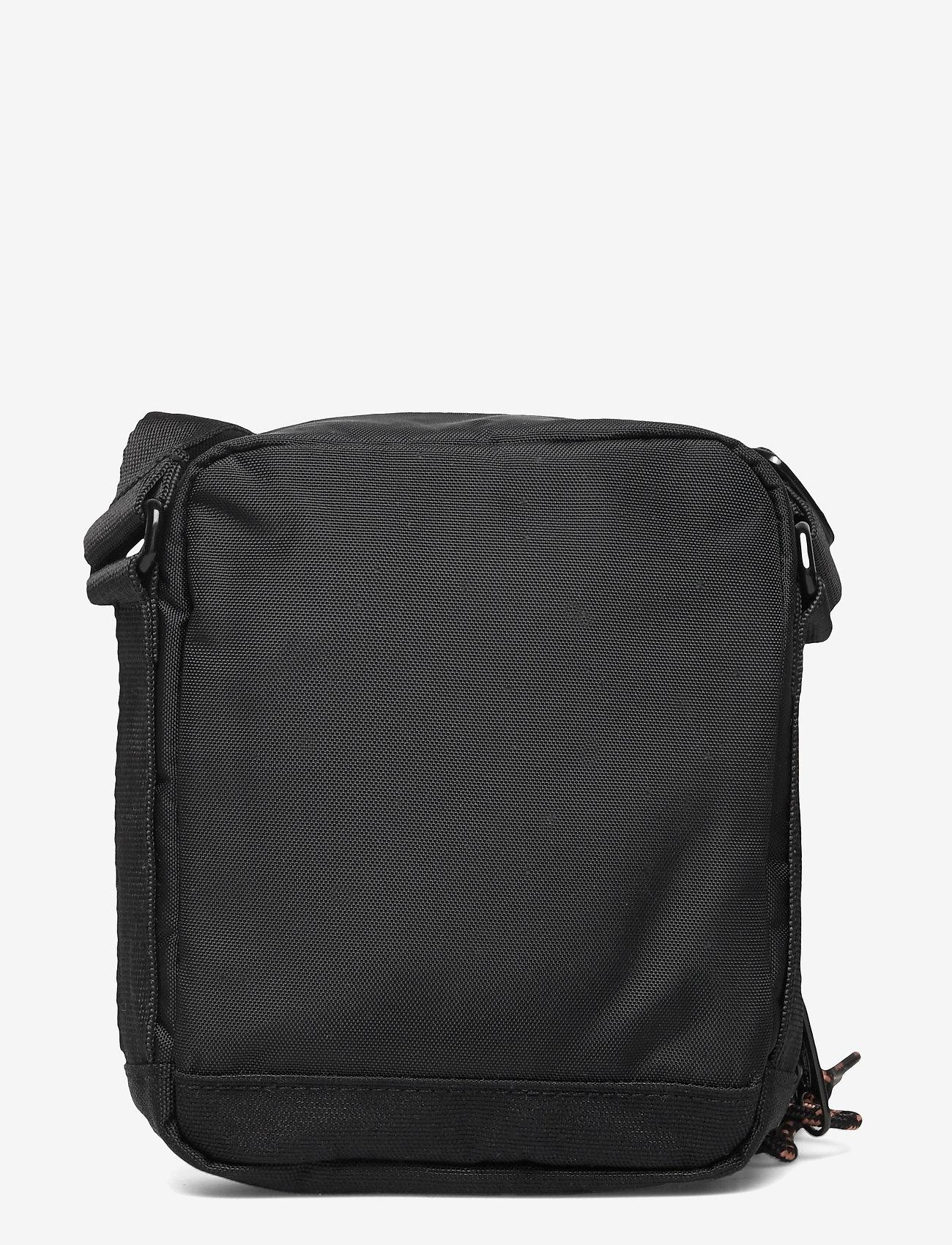 Samsøe Samsøe - E Crossbody Bag 13052 - tassen - black - 1