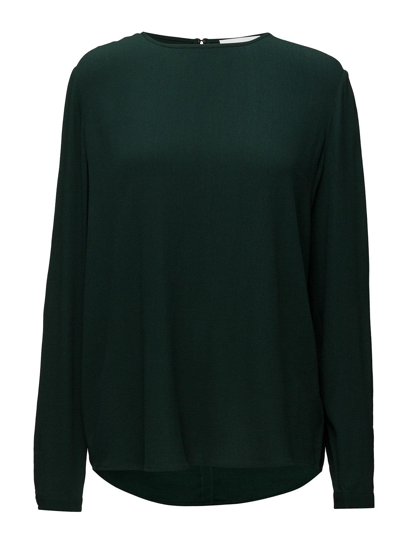 Samsøe & Samsøe Theta blouse 5687