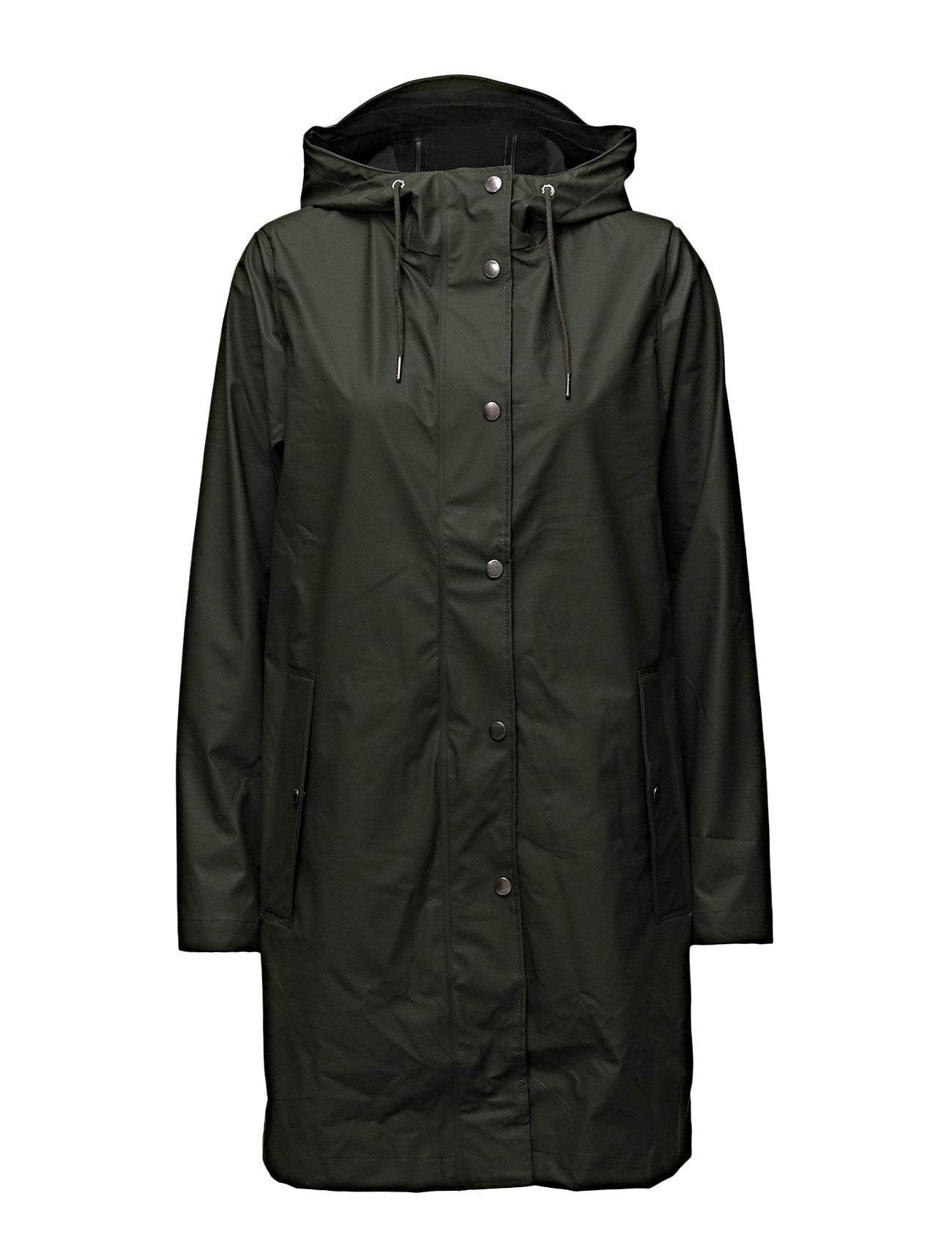 Jacket Stala Jacket Stala Stala 7357rosinSamsøeamp; 7357rosinSamsøeamp; Jacket L34RA5jq