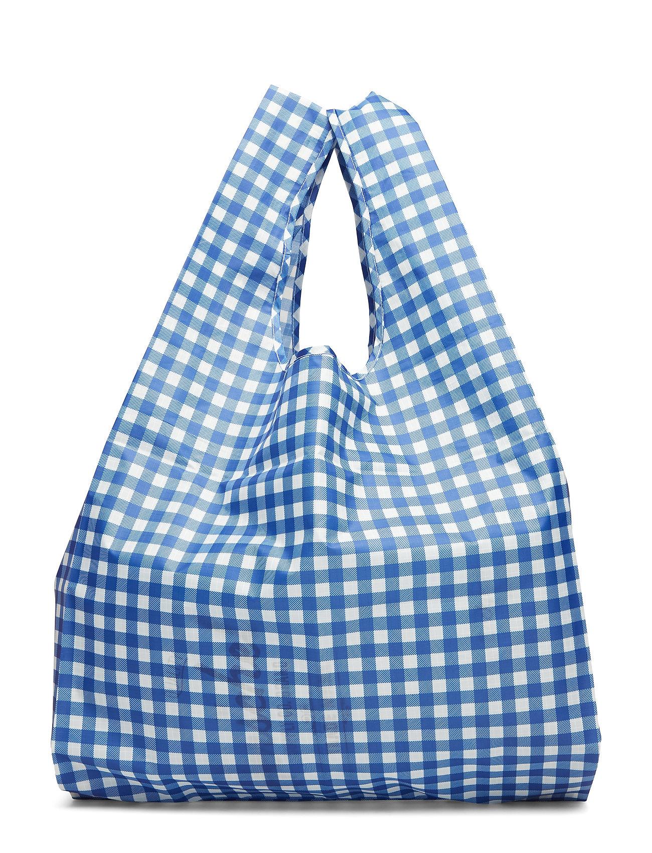 Bag Aop CubettoSamsøeamp; Aop Bethy 10837blu Bag Bethy 10837blu doeWrxBC