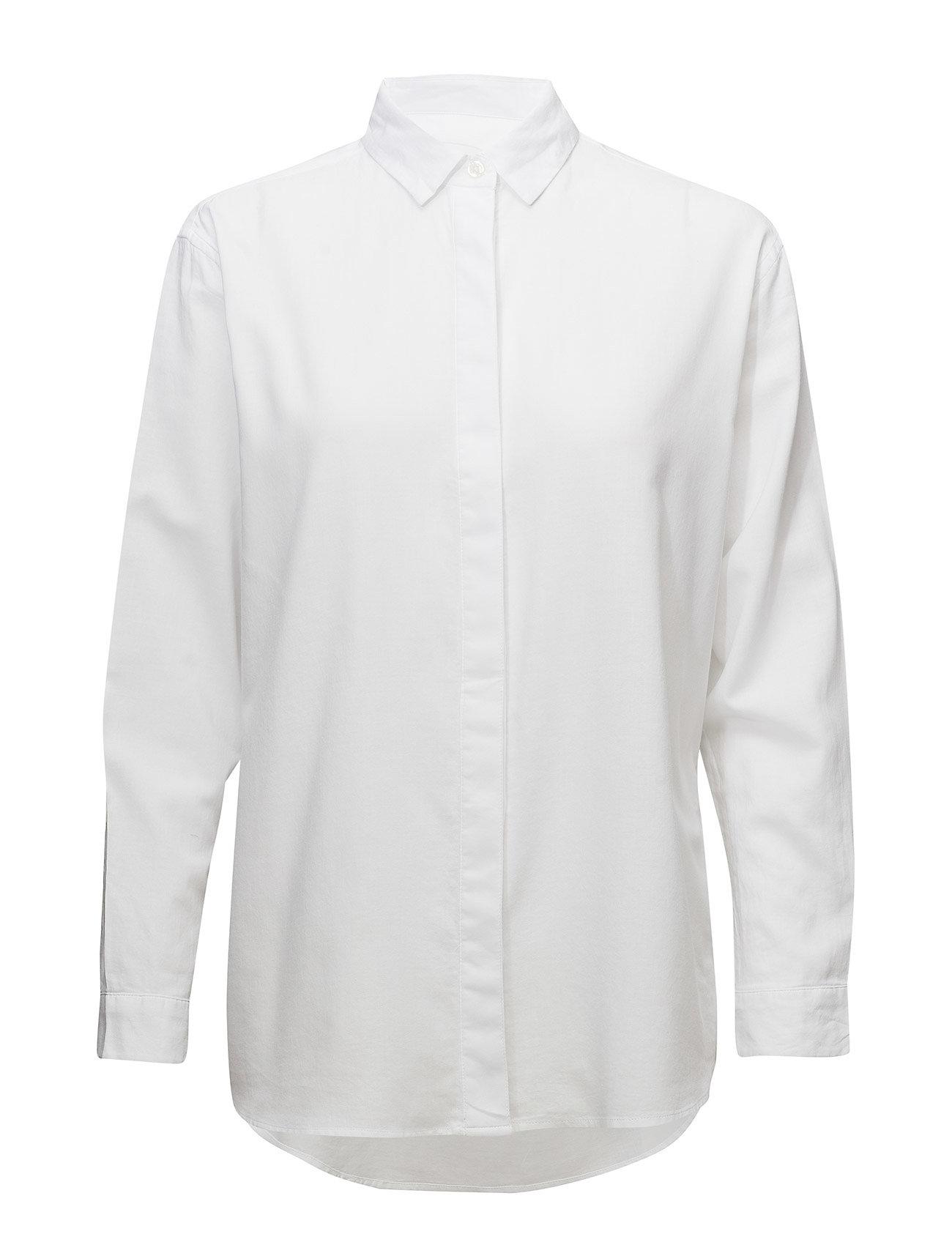Samsøe & Samsøe Caico Shirt 2634
