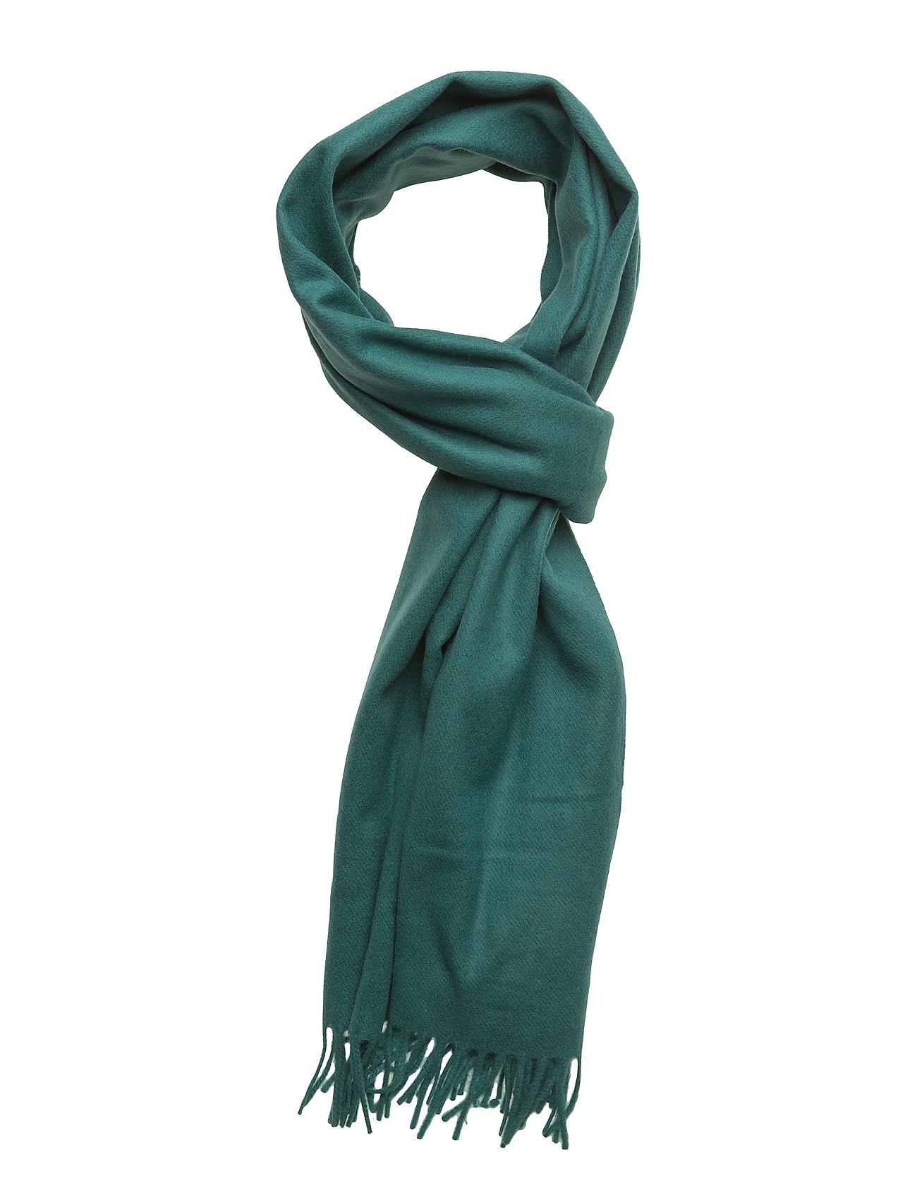 Samsøe & Samsøe Accola maxi scarf 2862