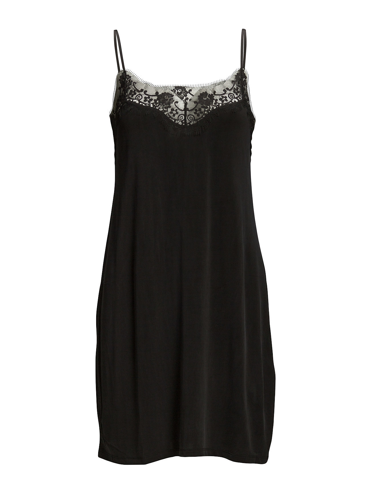 Samsøe & Samsøe Slip dress 6202