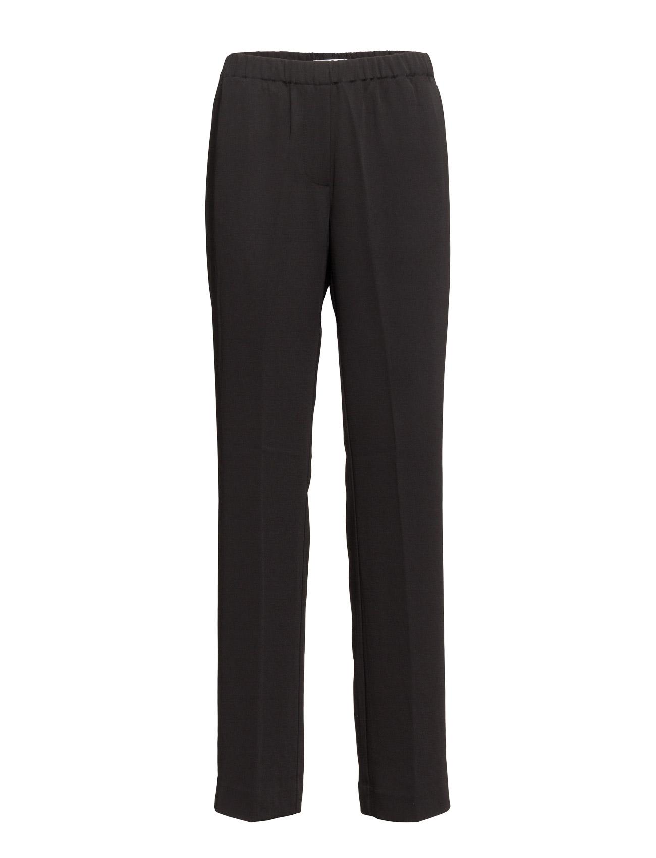 samsøe samsøe bukser