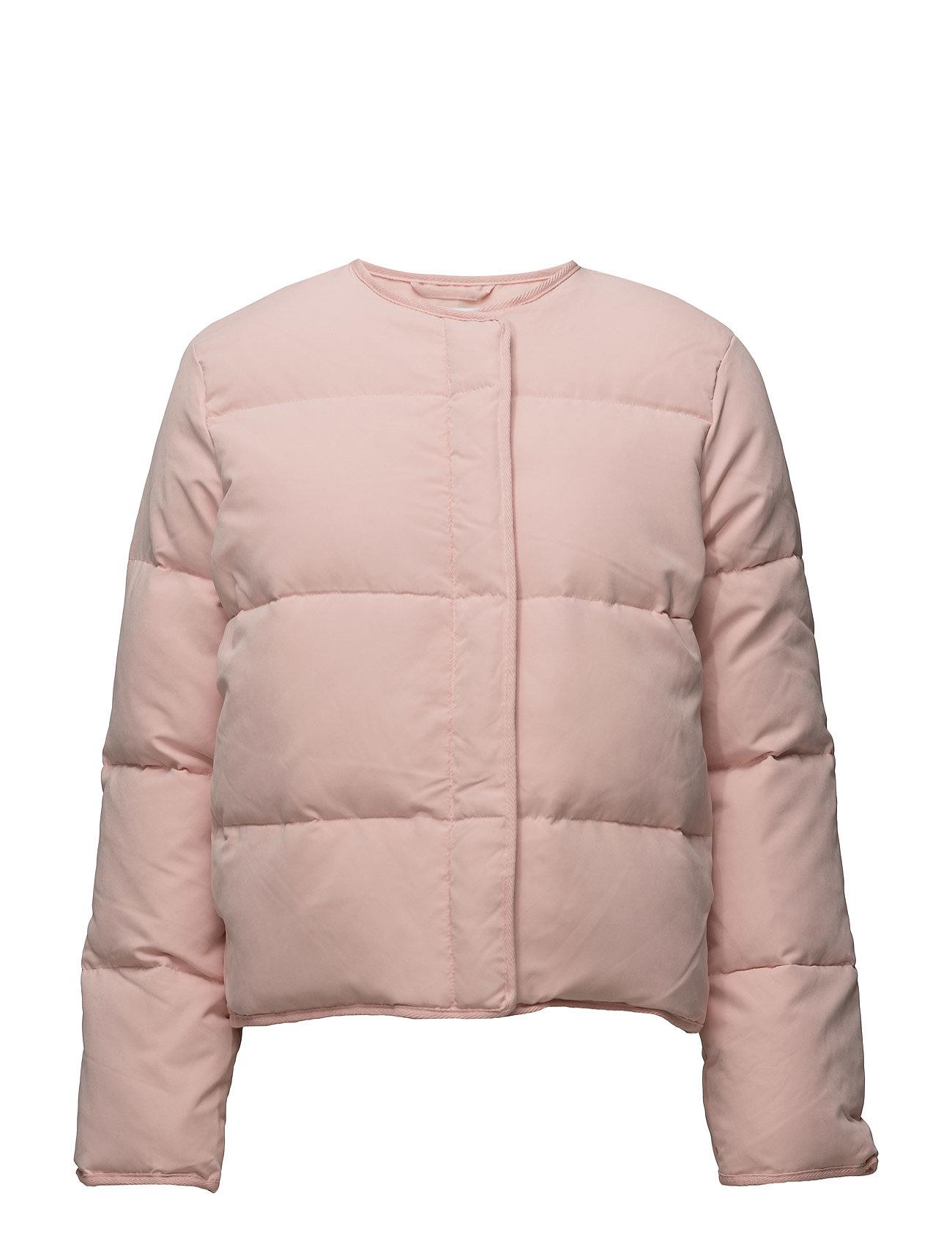 Samsøe & Samsøe Dean jacket 8270