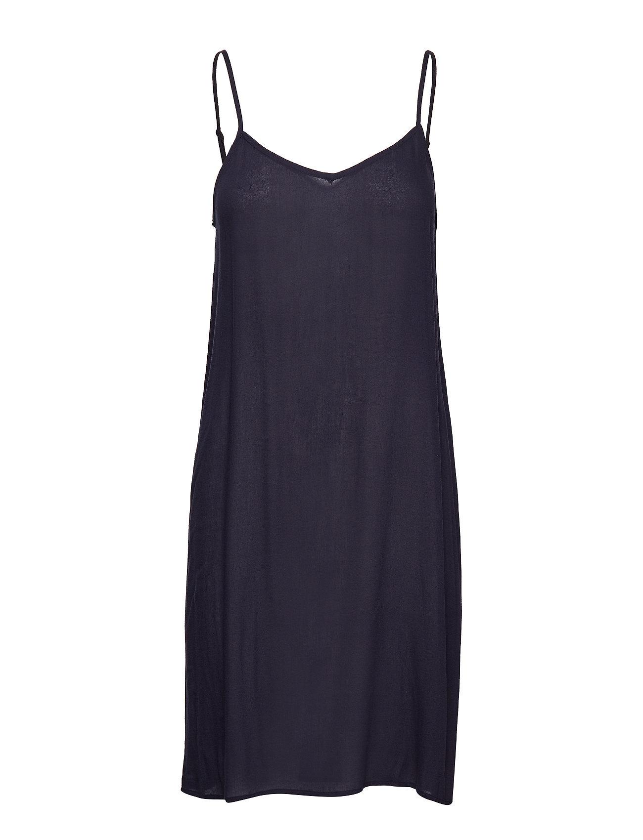 9695point Shirt Dress Aop NightSamsøeamp; Elm Pk8nw0O