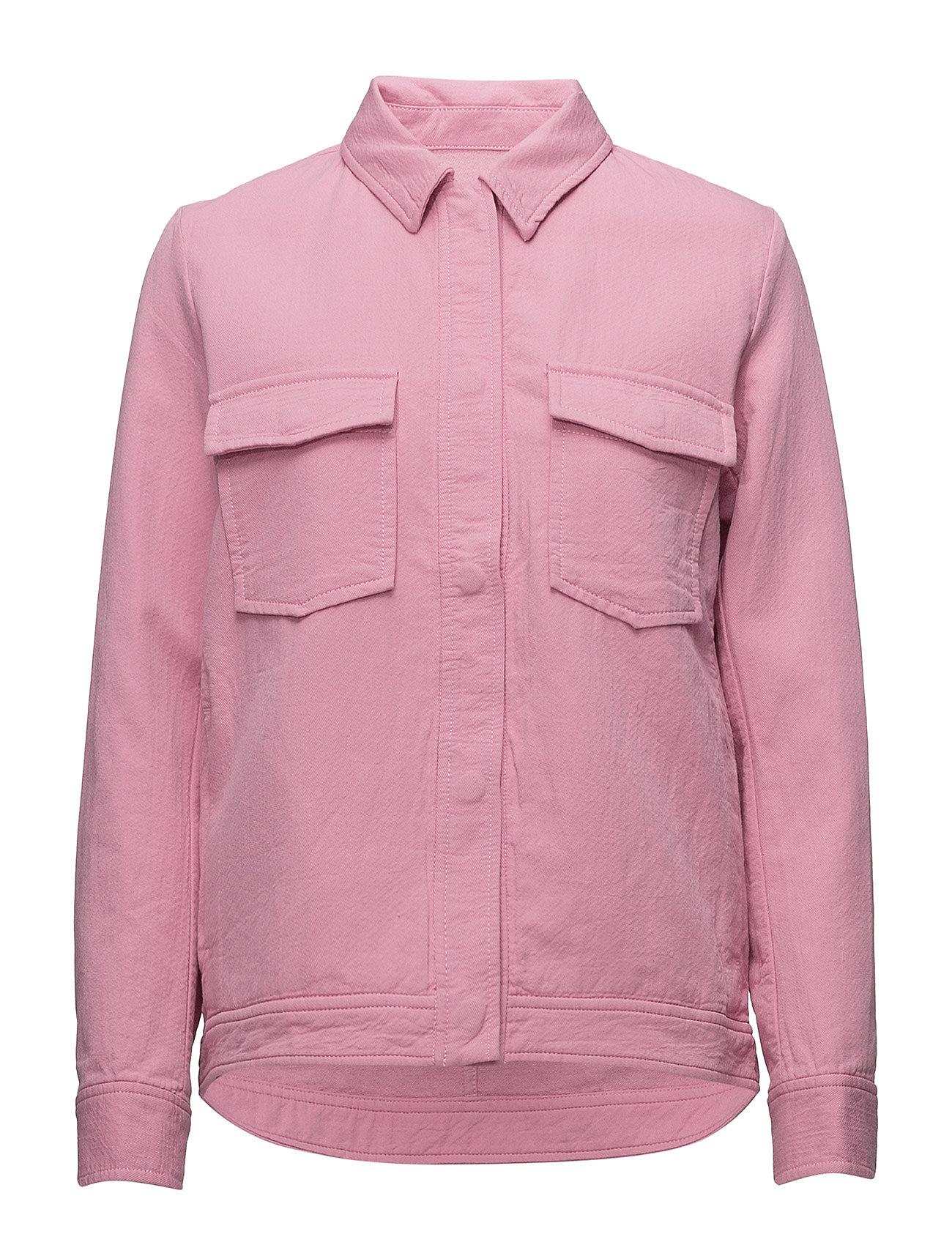 Samsøe & Samsøe Kealey jacket 9778