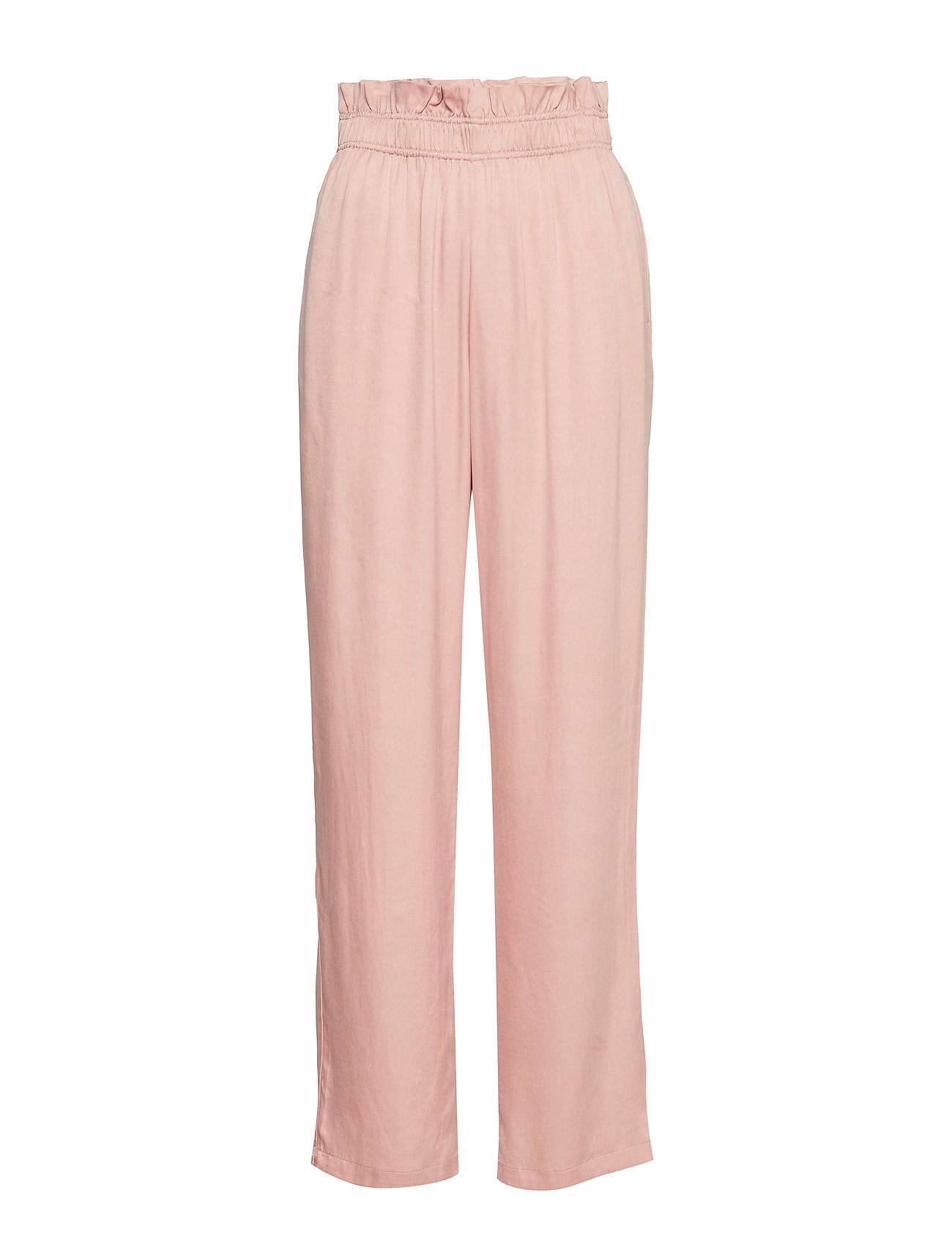 Samsøe & Samsøe Malayo pants 9941 - ROSE TAN