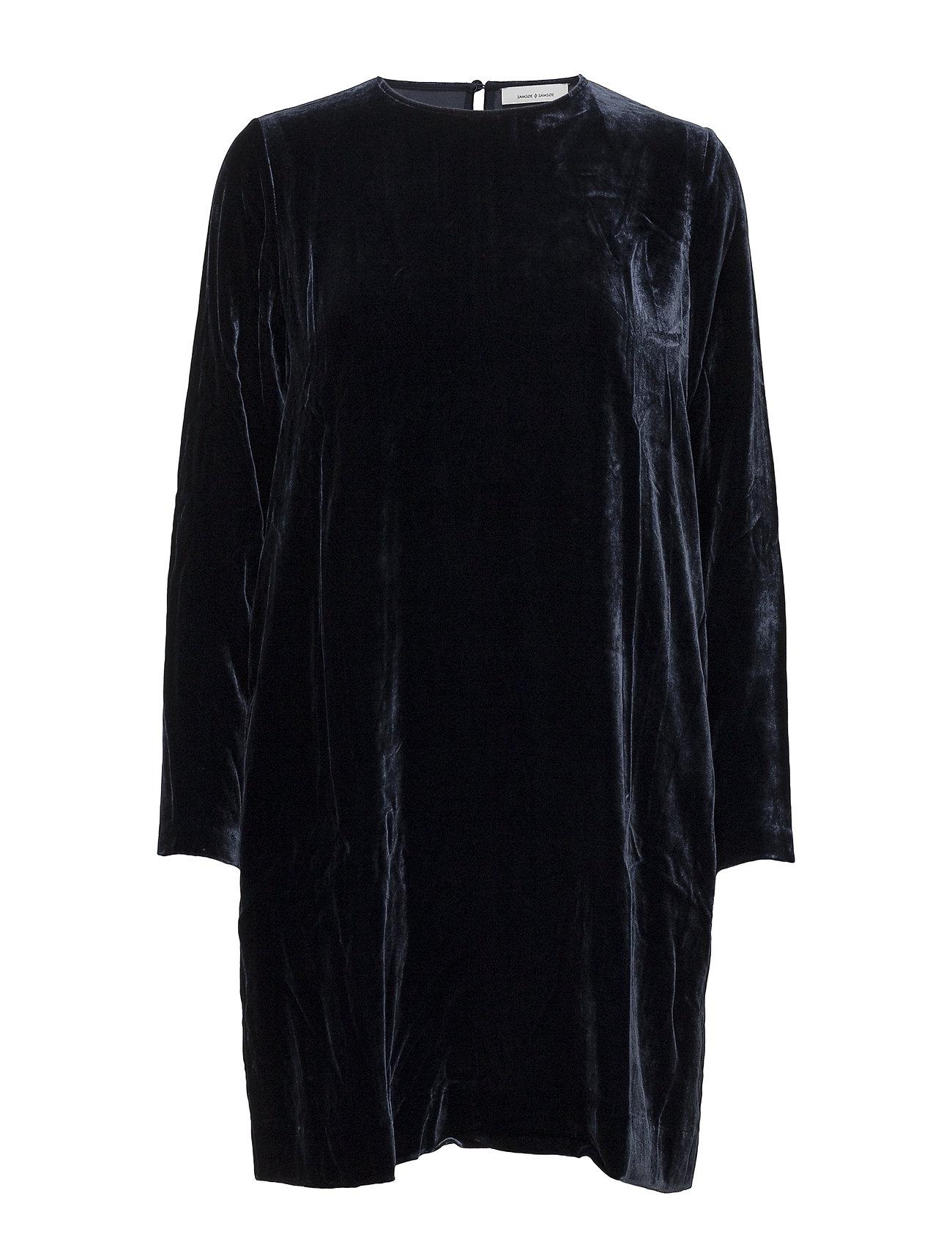 Ls SapphireSamsøeamp; Ls Marice SapphireSamsøeamp; Ls Dress 6627dark Marice Dress Marice 6627dark XnwPN80Ok