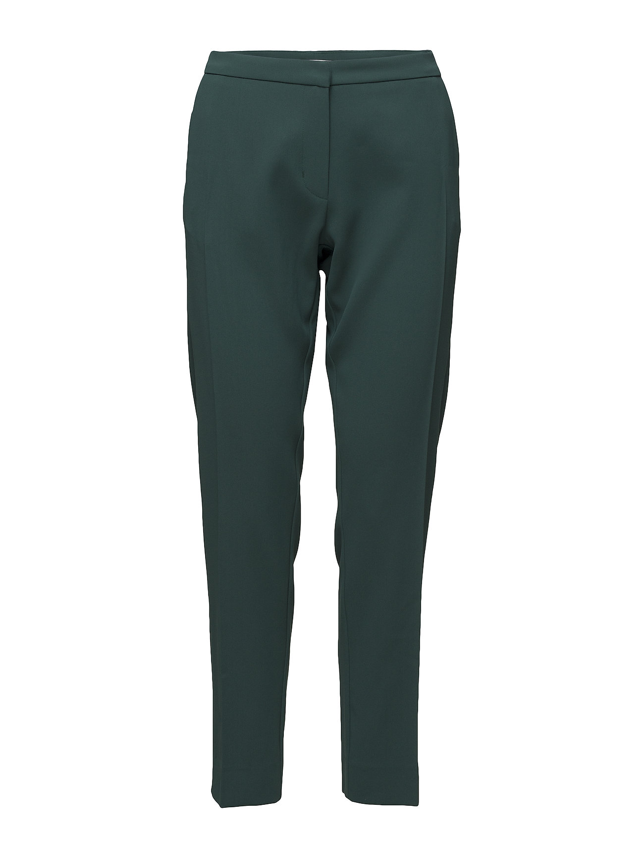 Pants Pants 9932bayberrySamsøeamp; Nell Nell Nell 9932bayberrySamsøeamp; 9932bayberrySamsøeamp; Nell Pants 9932bayberrySamsøeamp; Pants Y6vbfyg7