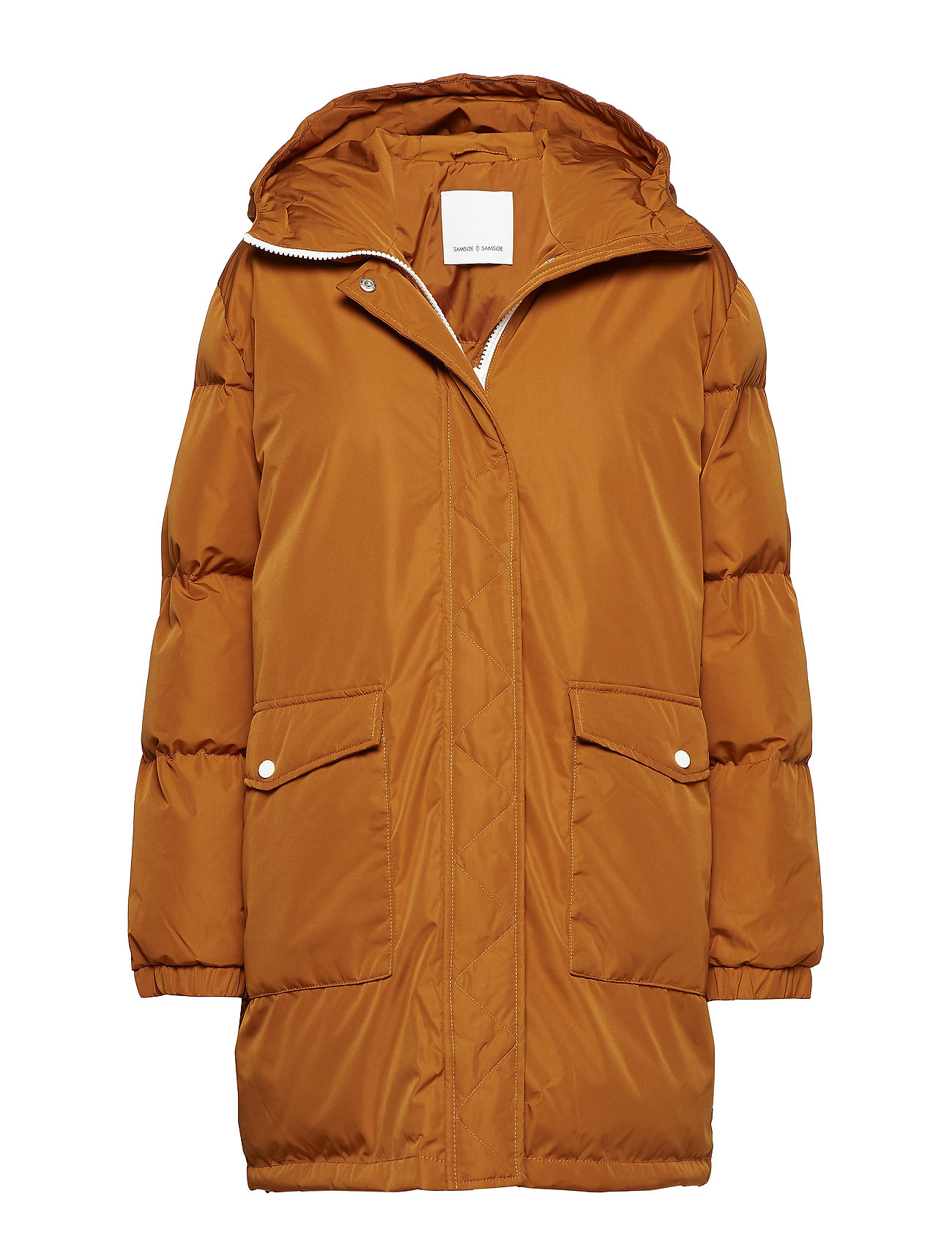 Samsøe & Samsøe Okina jacket 10179 Ytterkläder