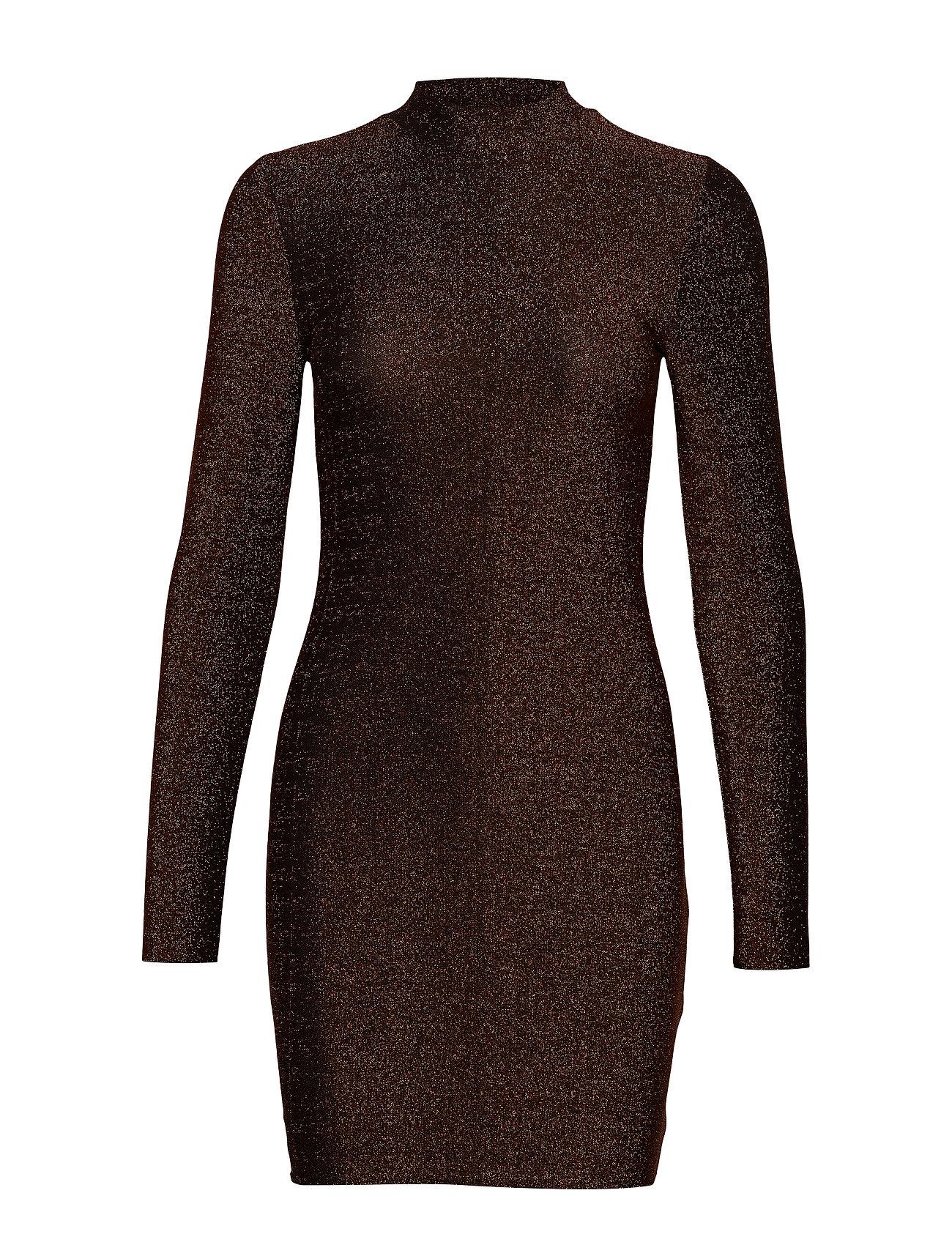 GoldSamsøeamp; n O Dress Jennie 9559inca YE9DH2IW