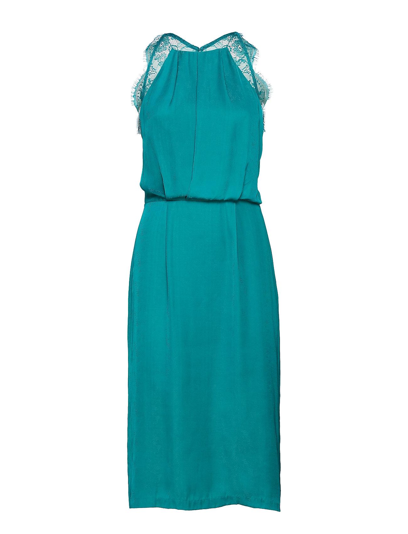 Ml GreenSamsøeamp; 10793quetzal GreenSamsøeamp; Dress Willow Willow Willow Ml Dress Dress 10793quetzal Ml FJcTl1K