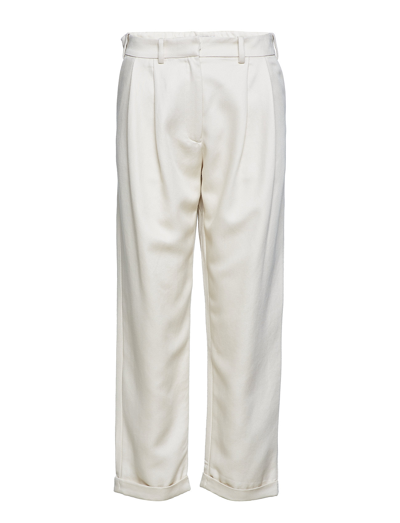 Samsøe & Samsøe Delaun pants 10651 - SEA SALT