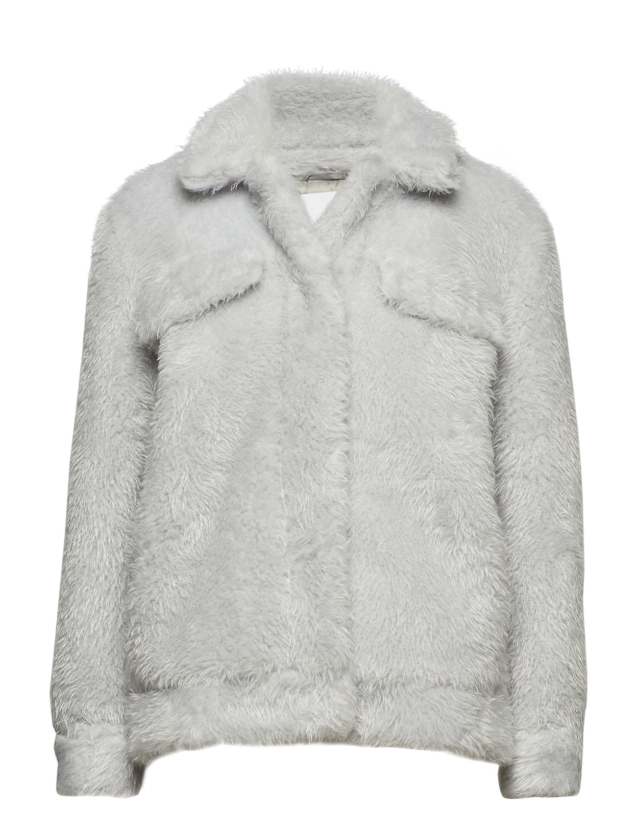 Samsøe & Samsøe Colbie jacket 10430 Ytterkläder