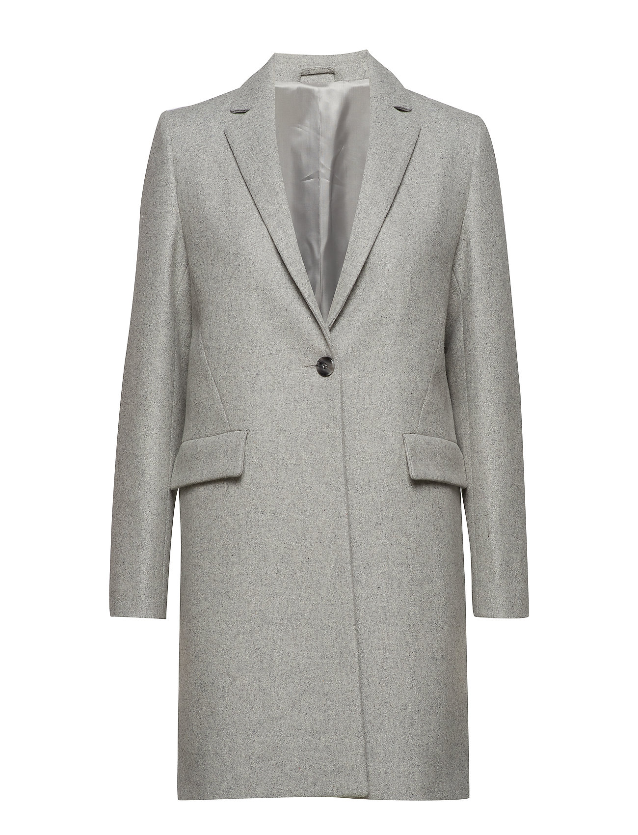 Samsøe & Samsøe Taryn short jacket 3644 Ytterkläder