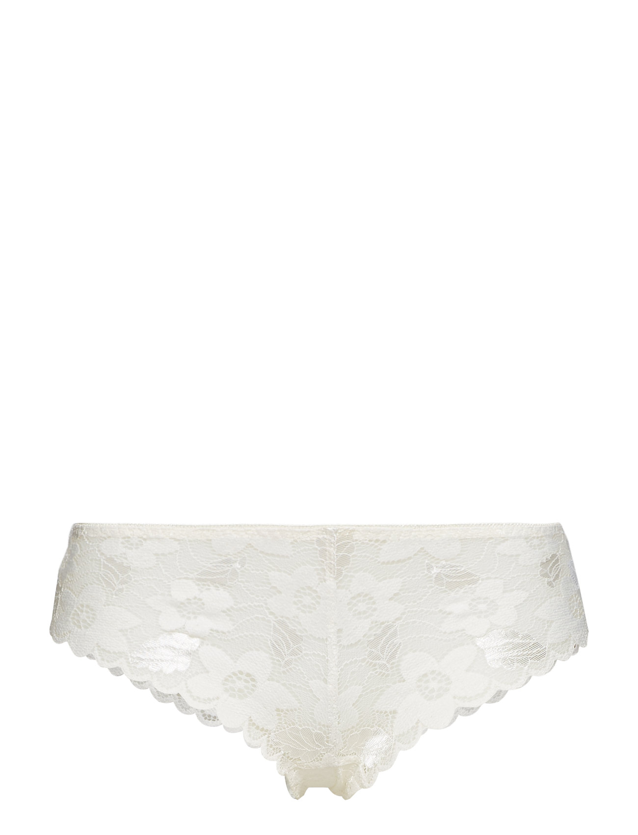 Samsøe & Samsøe Tandy panties 6356 - CLEAR CREAM