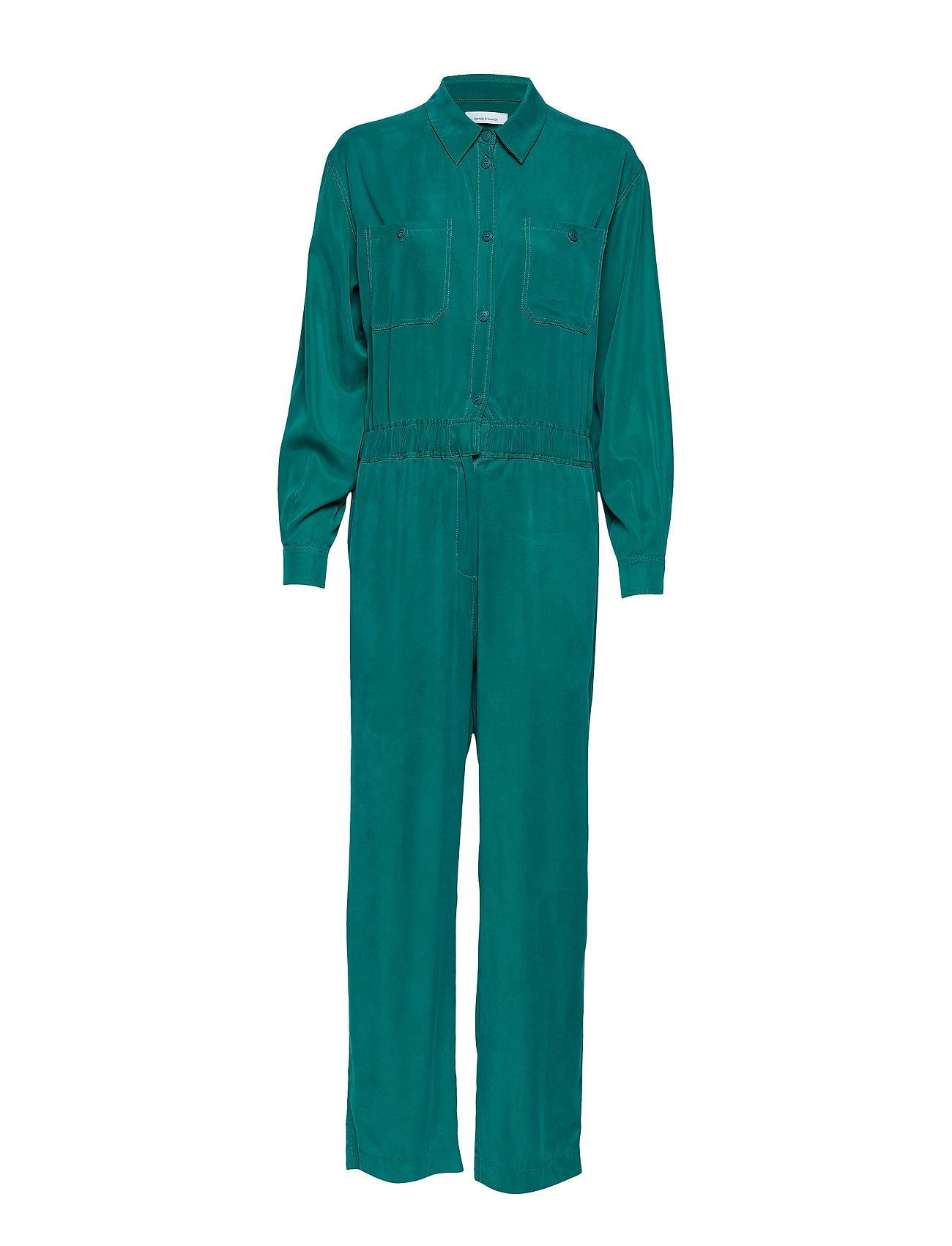 Samsøe & Samsøe Kline jumpsuit 10794