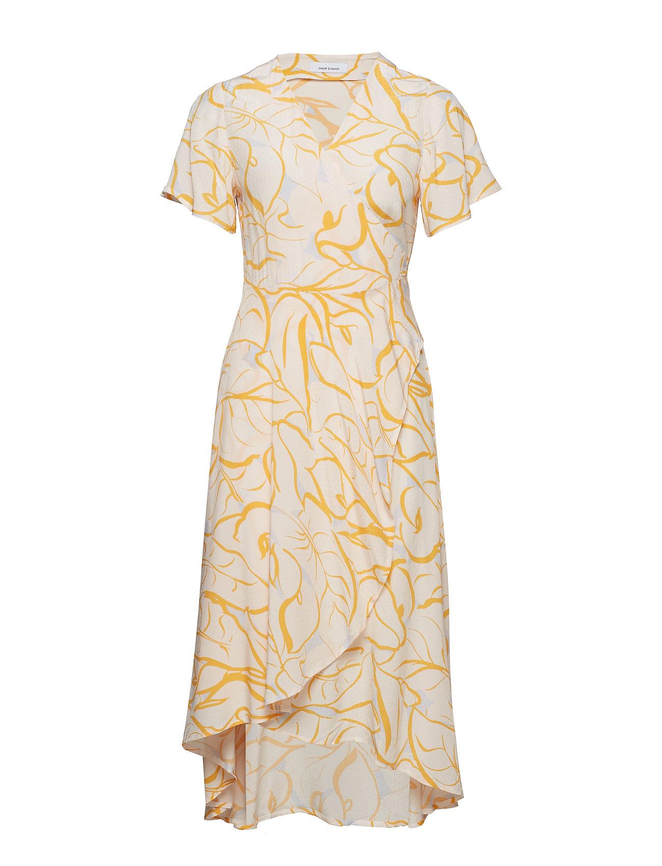 Veneto 10458waterlilySamsøeamp; Dress Dress Aop Aop 10458waterlilySamsøeamp; Veneto Dress Aop 10458waterlilySamsøeamp; Veneto eDHEIW2Y9b