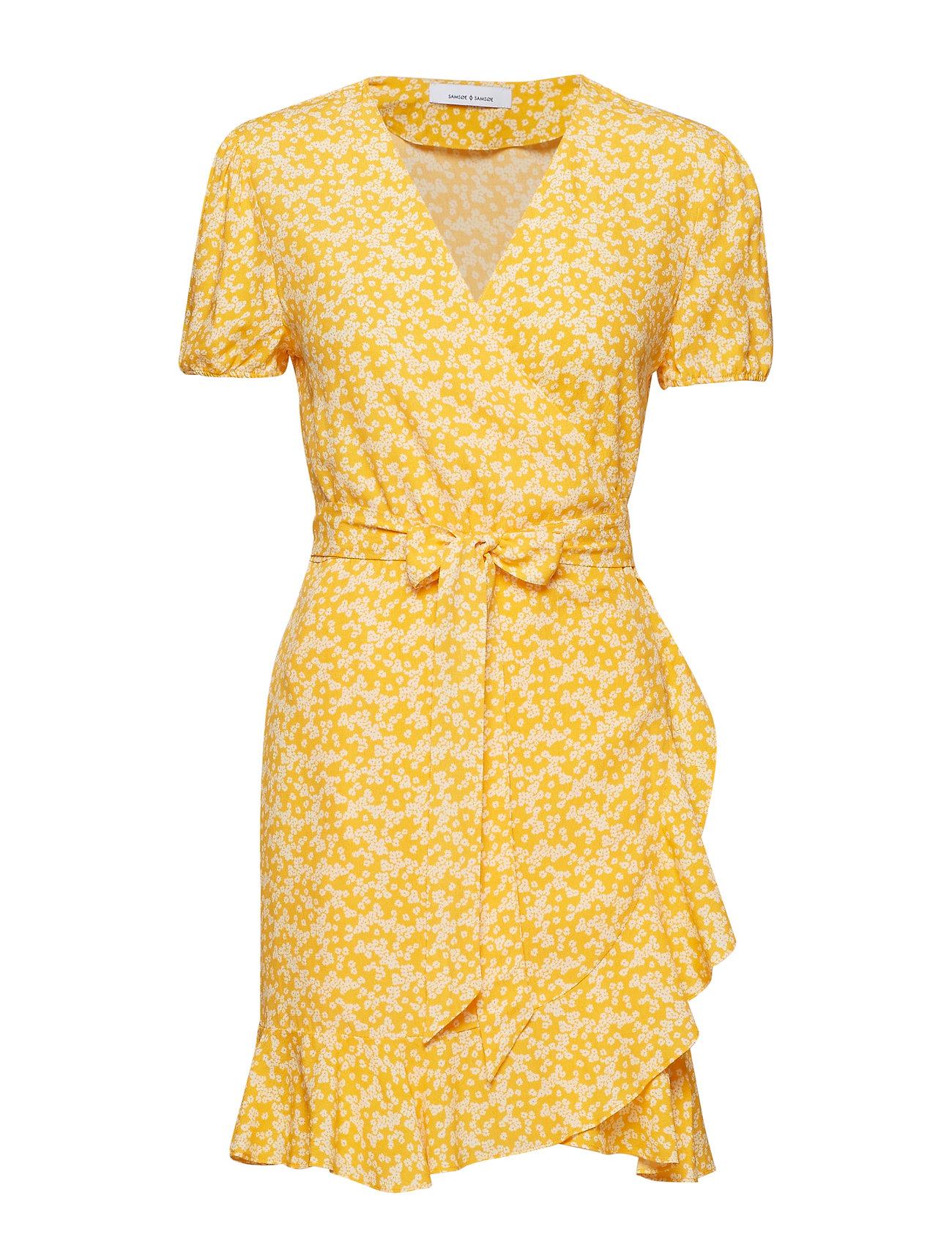 c1bcbac1b Linetta dress aop 6515