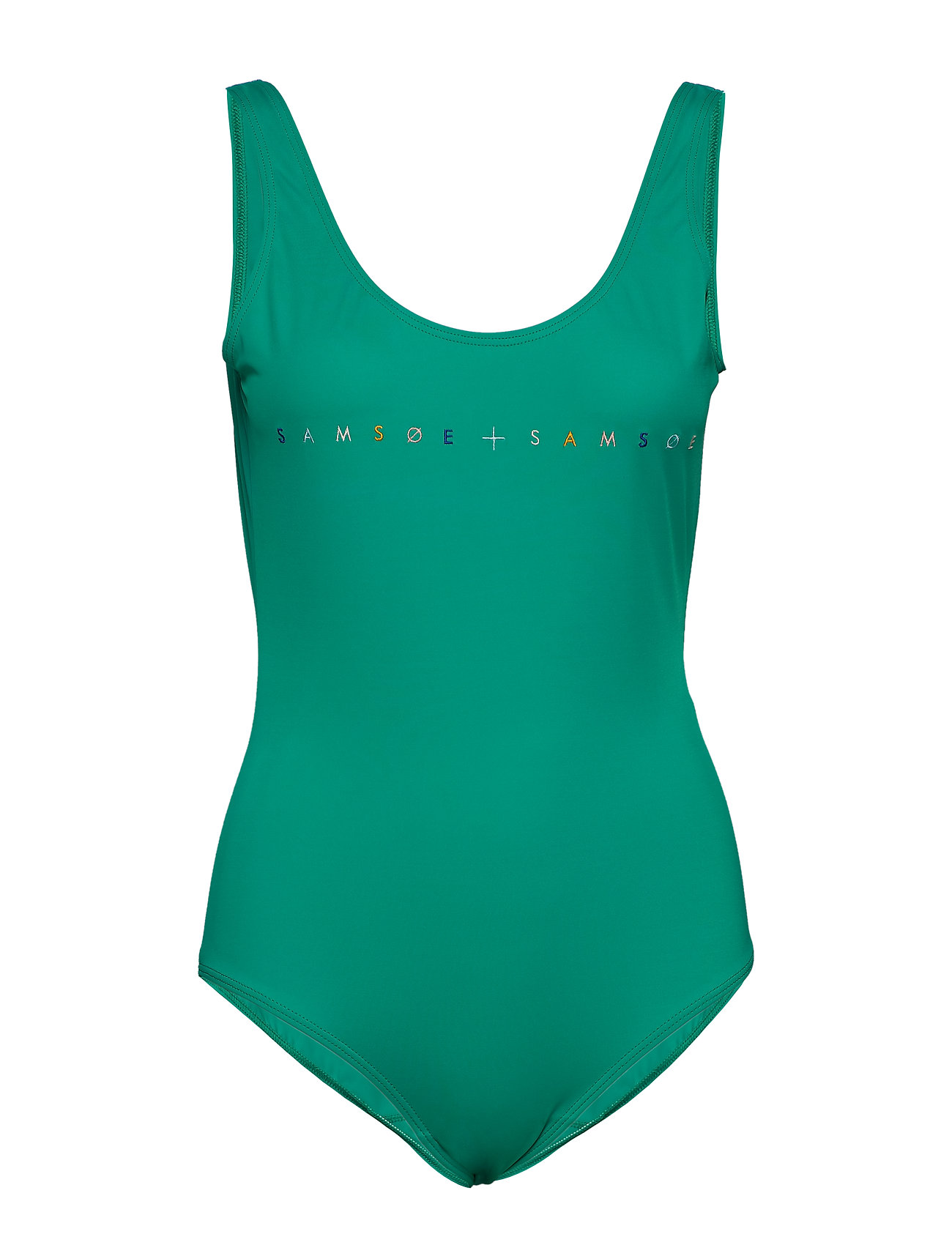 GreenSamsøeamp; Swimsuit Swimsuit GreenSamsøeamp; 10725sea Bari Swimsuit 10725sea Bari Bari pVzSUM