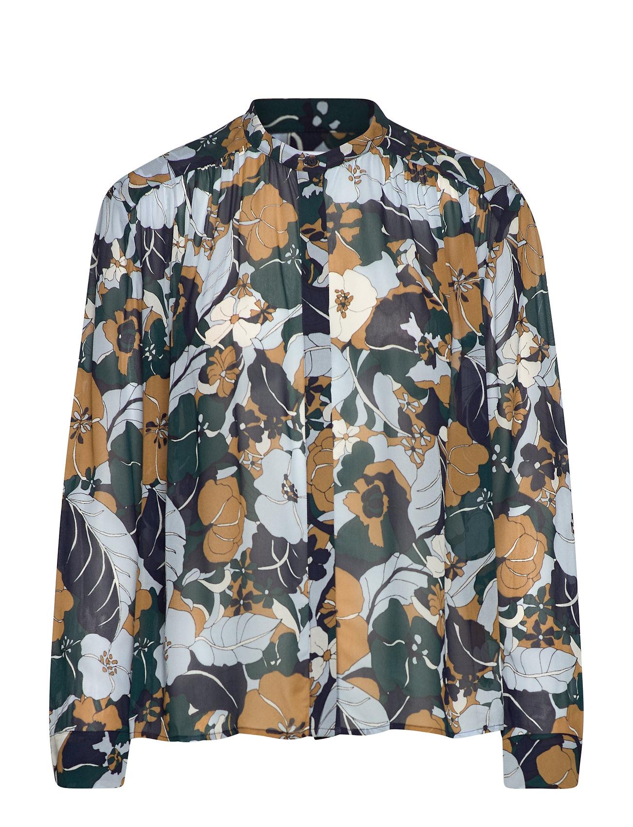 samsøe samsøe jakke, Samsøe & Samsøe Overdele Skjorter