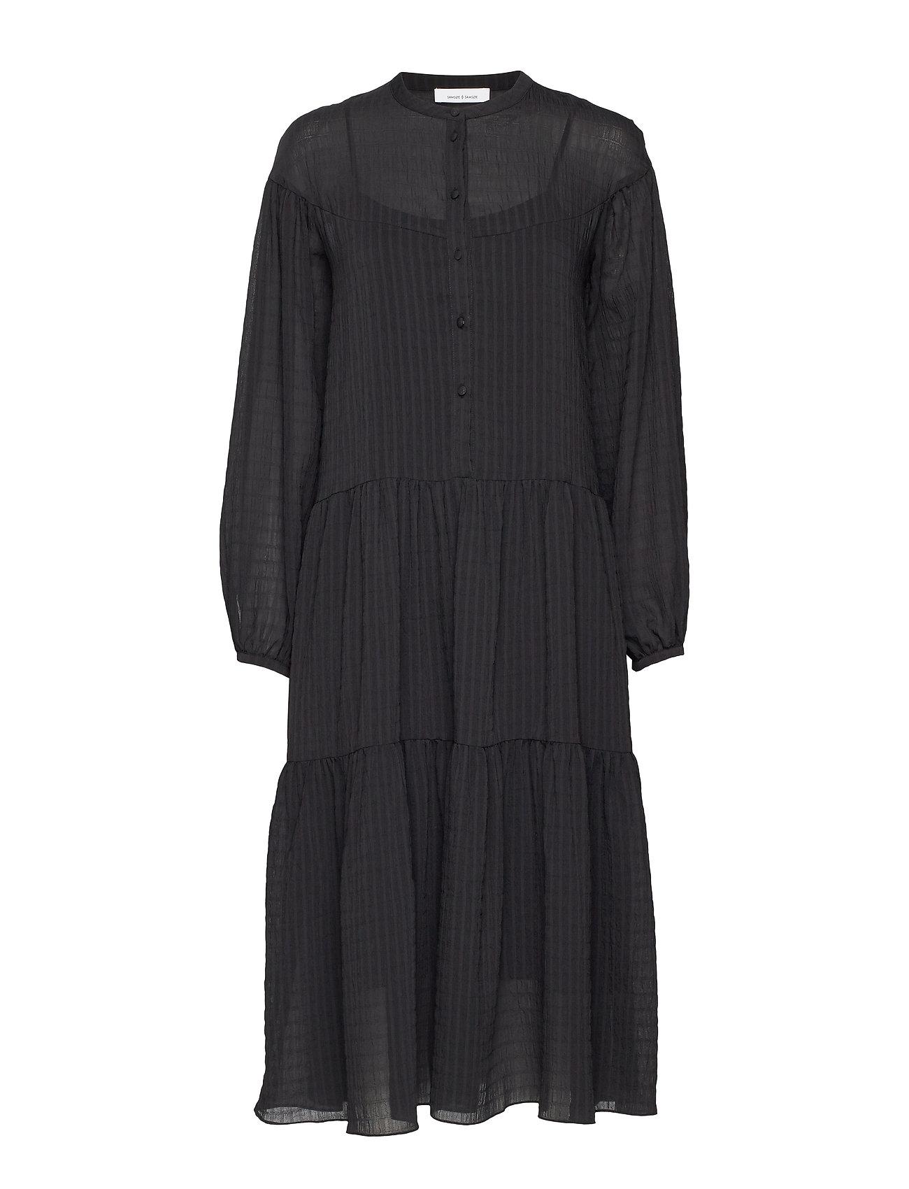 Dress 11156blackSamsøeamp; Rhonda Rhonda Rhonda Dress Dress 11156blackSamsøeamp; 11156blackSamsøeamp; 11156blackSamsøeamp; Dress Rhonda lJTKc3F1
