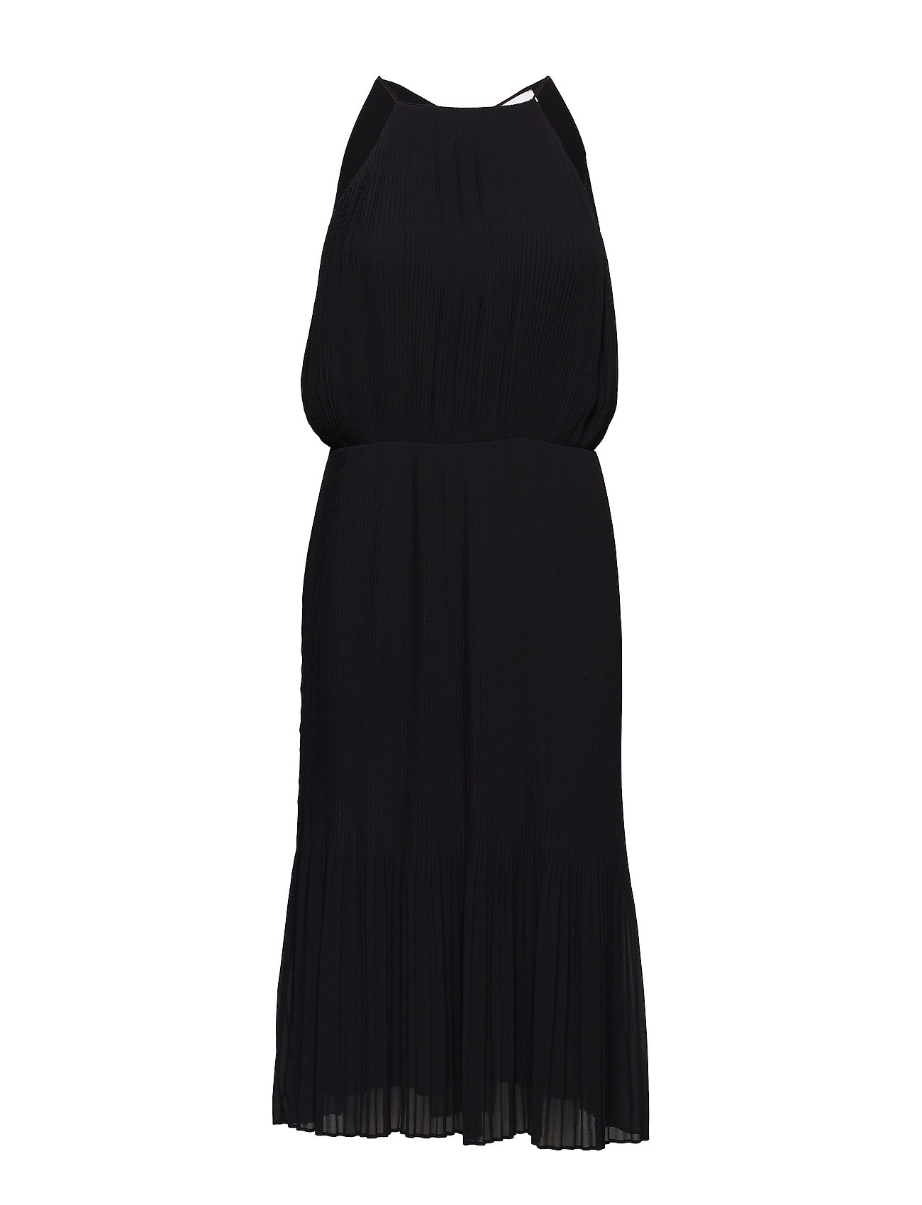 Samsøe & Samsøe Millow dress 6621 - BLACK