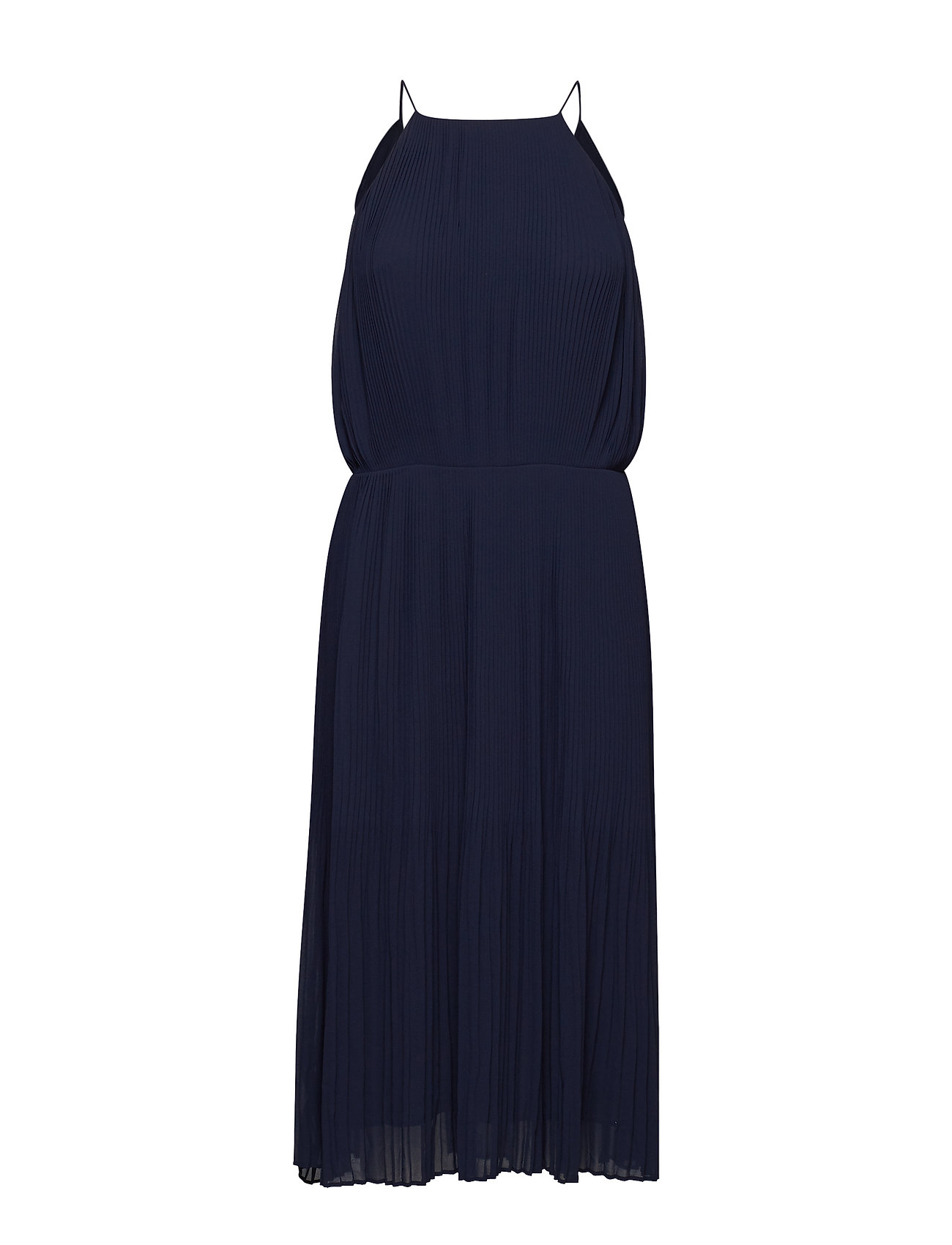 Samsøe & Samsøe Millow dress 6621 - NIGHT SKY