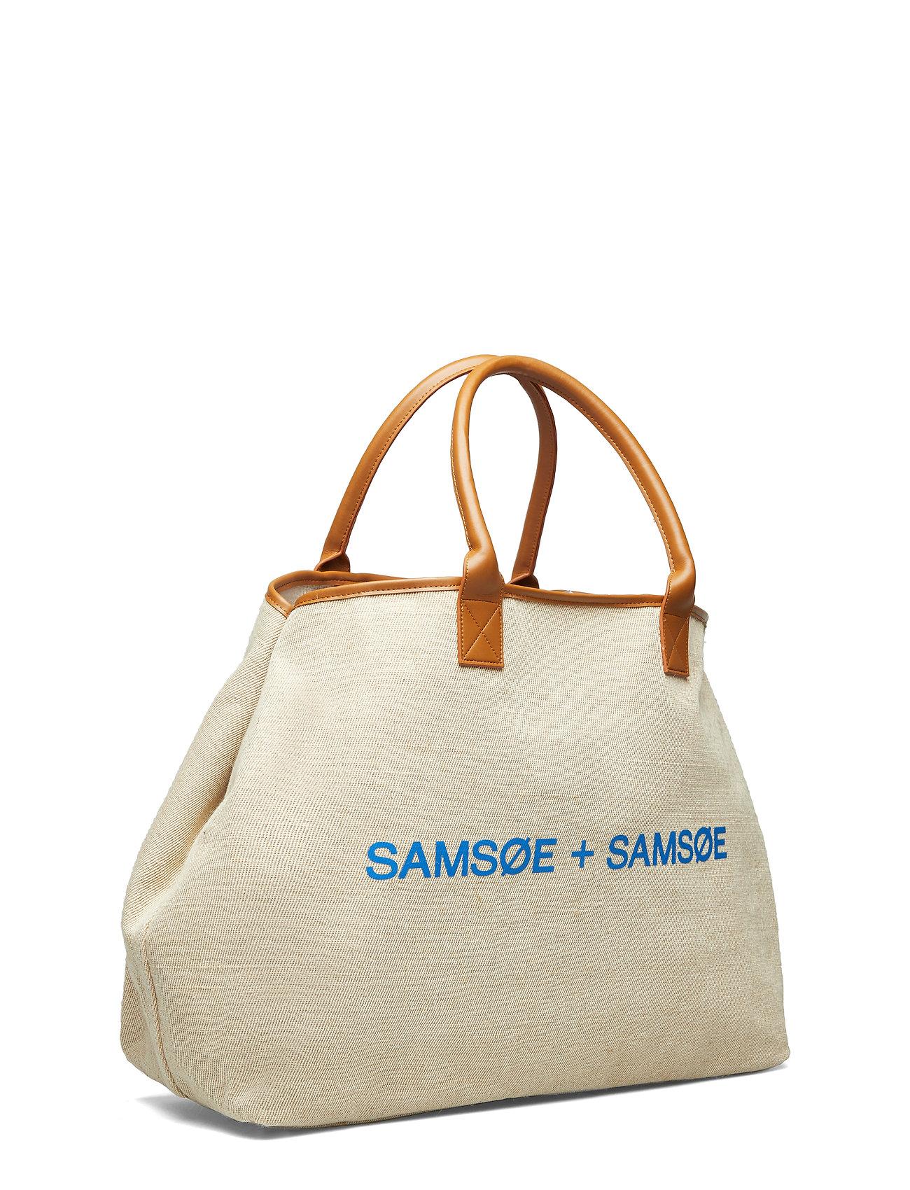 11166light Kellie Kellie Kellie Bag Bag Bag KhakiSamsøeamp; 11166light KhakiSamsøeamp; 11166light derCxBo