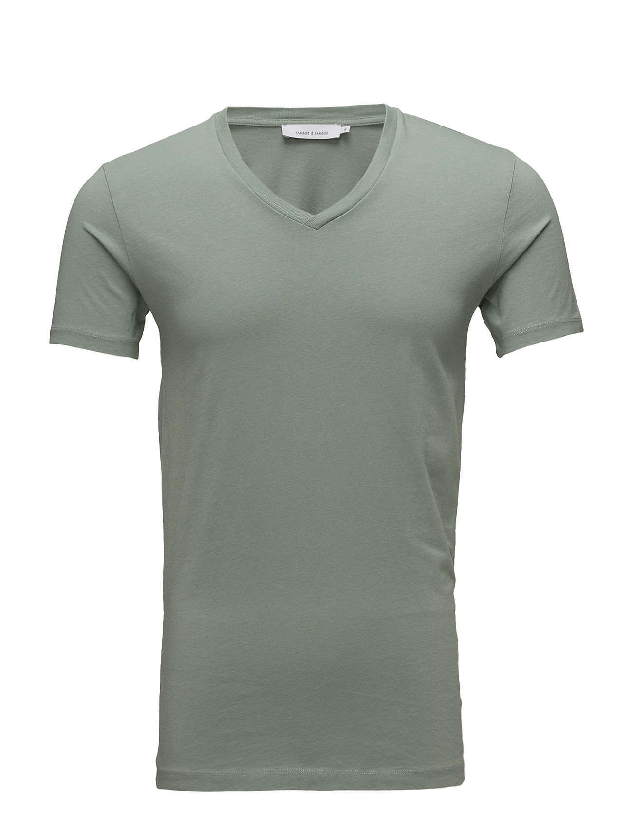 Samsøe & Samsøe MARIAN MALE V-NECK BASIC 273