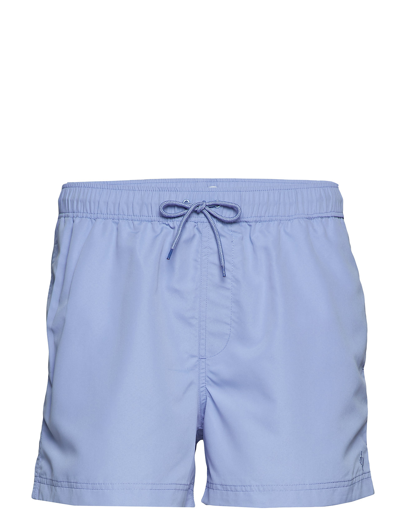 Shorts Mason Air Swim 6956bel BlueSamsøeamp; oxBCed