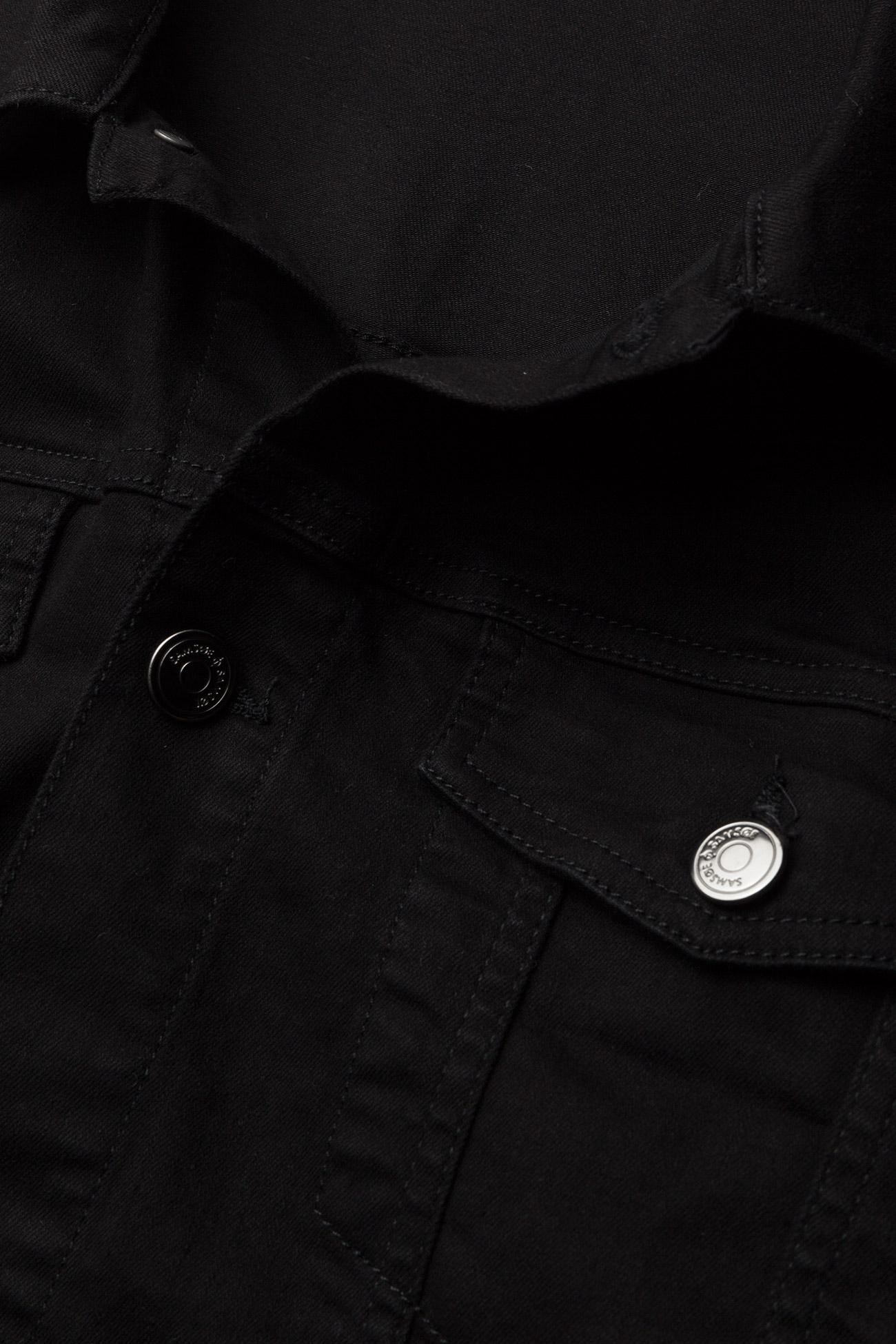 Jacket 8102black Laust Laust Laust RinseSamsøeamp; RinseSamsøeamp; 8102black Jacket 8102black Jacket pqSVUzMG