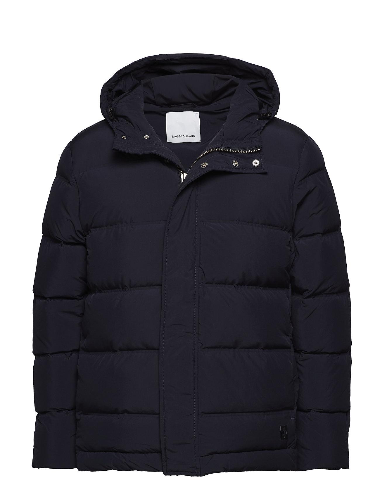 Samsøe & Samsøe Don jacket 8306 Ytterkläder