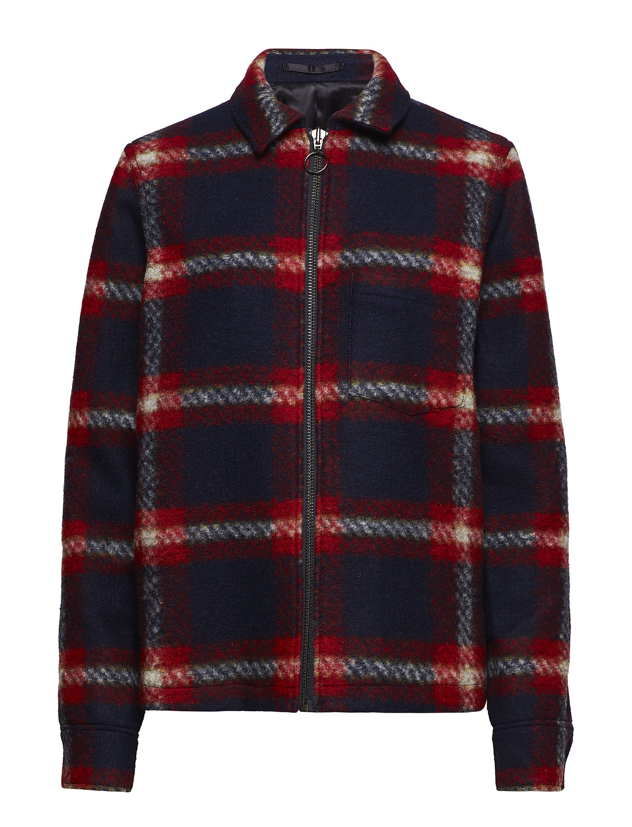 Samsøe & Samsøe Dep jacket 8225