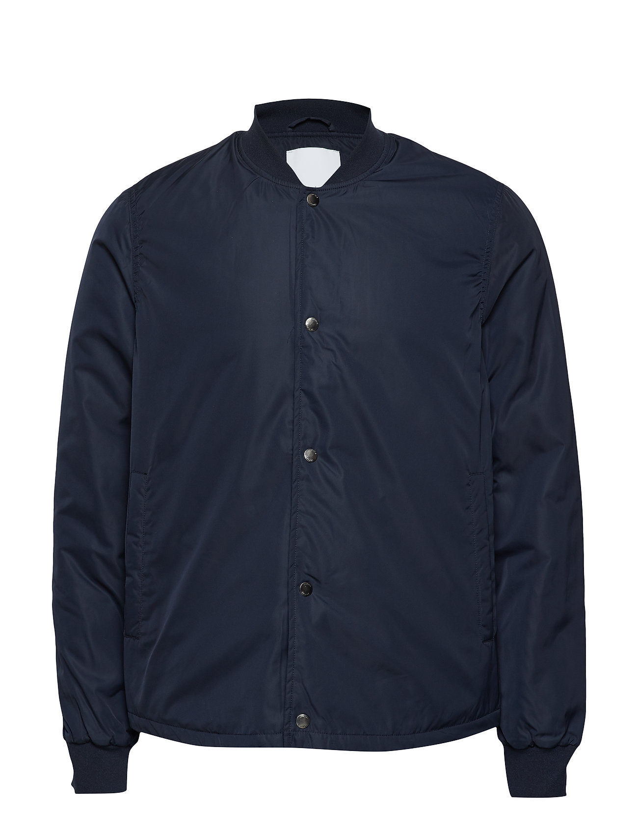 Samsøe & Samsøe Gles jacket 10917 - NIGHT SKY