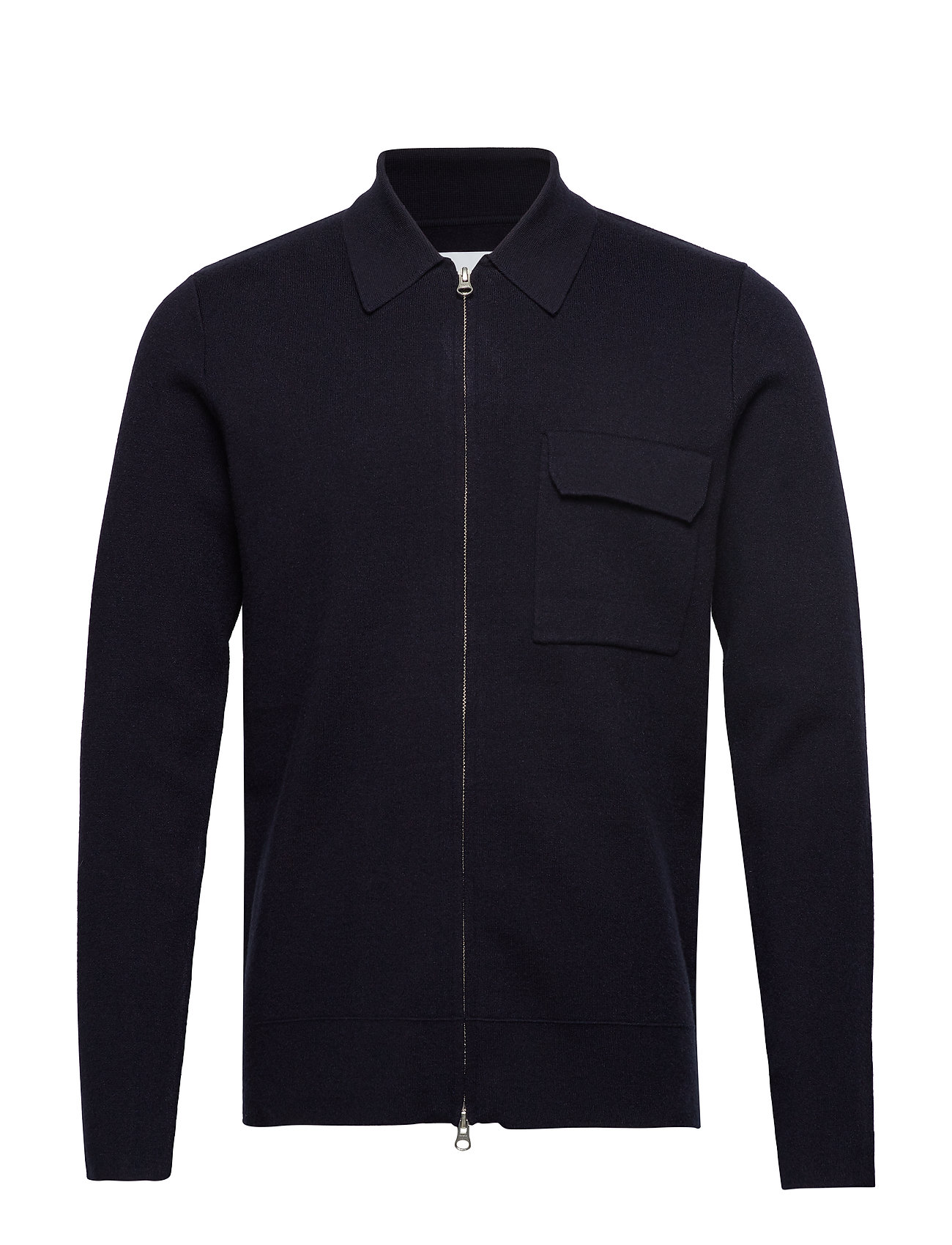 Struer Zip Struer 10490night Cardigan SkySamsøeamp; SkySamsøeamp; Zip 10490night Cardigan rCBedxo