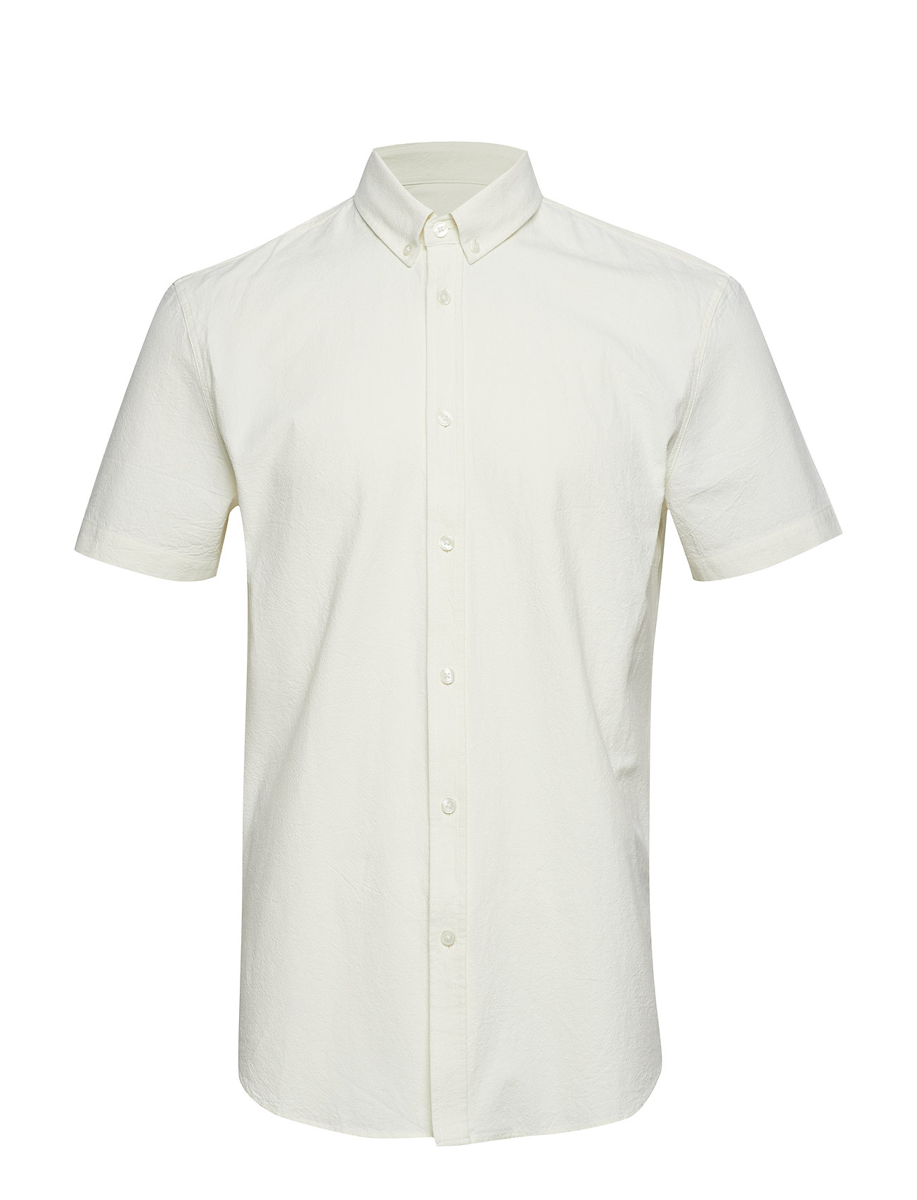 Shirt 10938white Vento Bx AsparagusSamsøeamp; Vento Bx vnNw80Om