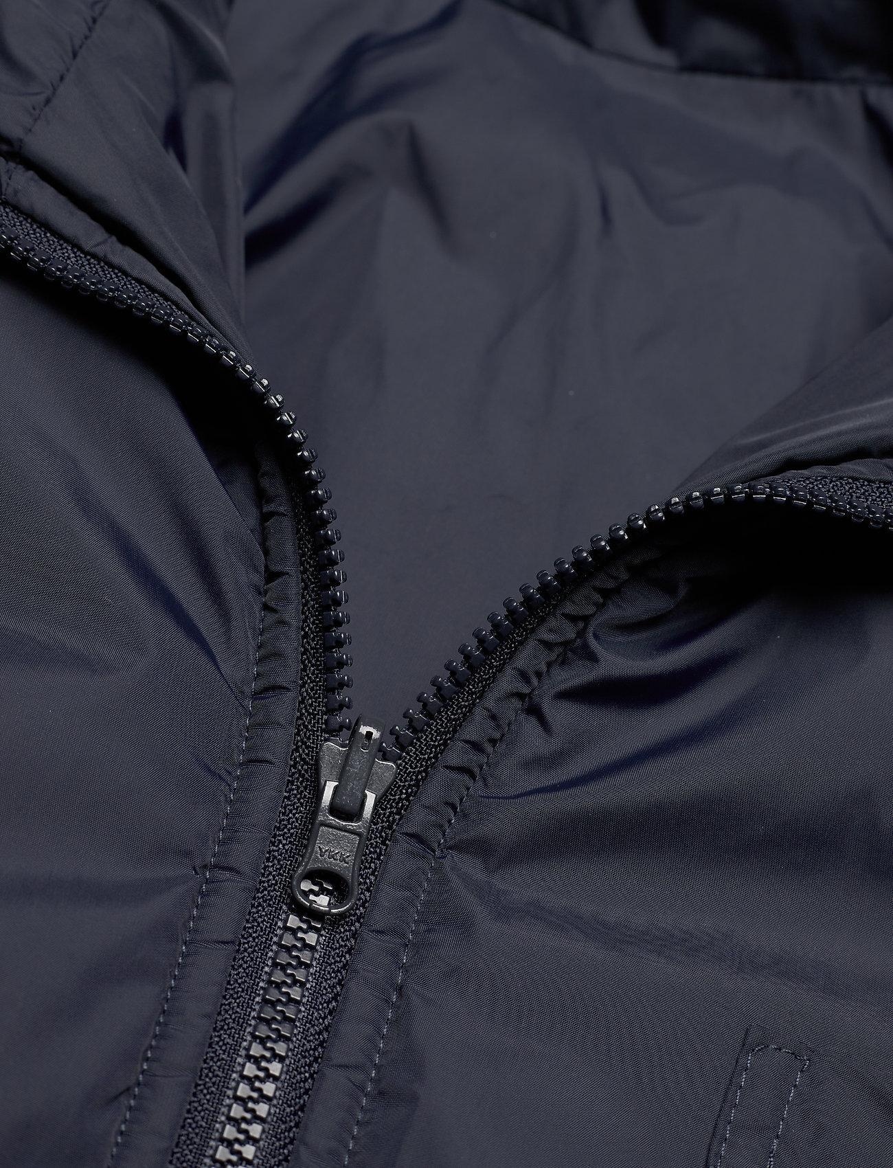 Samsøe Samsøe Misam jacket 11234 - Jakker NIGHT SKY - Menn Klær