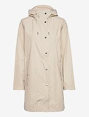Stala jacket 7357 - WARM WHITE