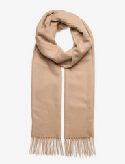 Accola maxi scarf 2862 - STARFISH