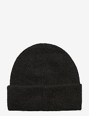 Samsøe Samsøe - Nor hat 7355 - huer - black - 0