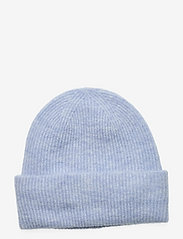 Nor hat 7355 - BRUNNERA BLUE MEL.