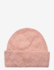 Nor hat 7355 - MAHOGANY ROSE MEL.