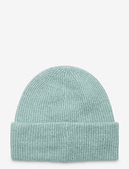 Nor hat 7355 - OIL BLUE MEL.